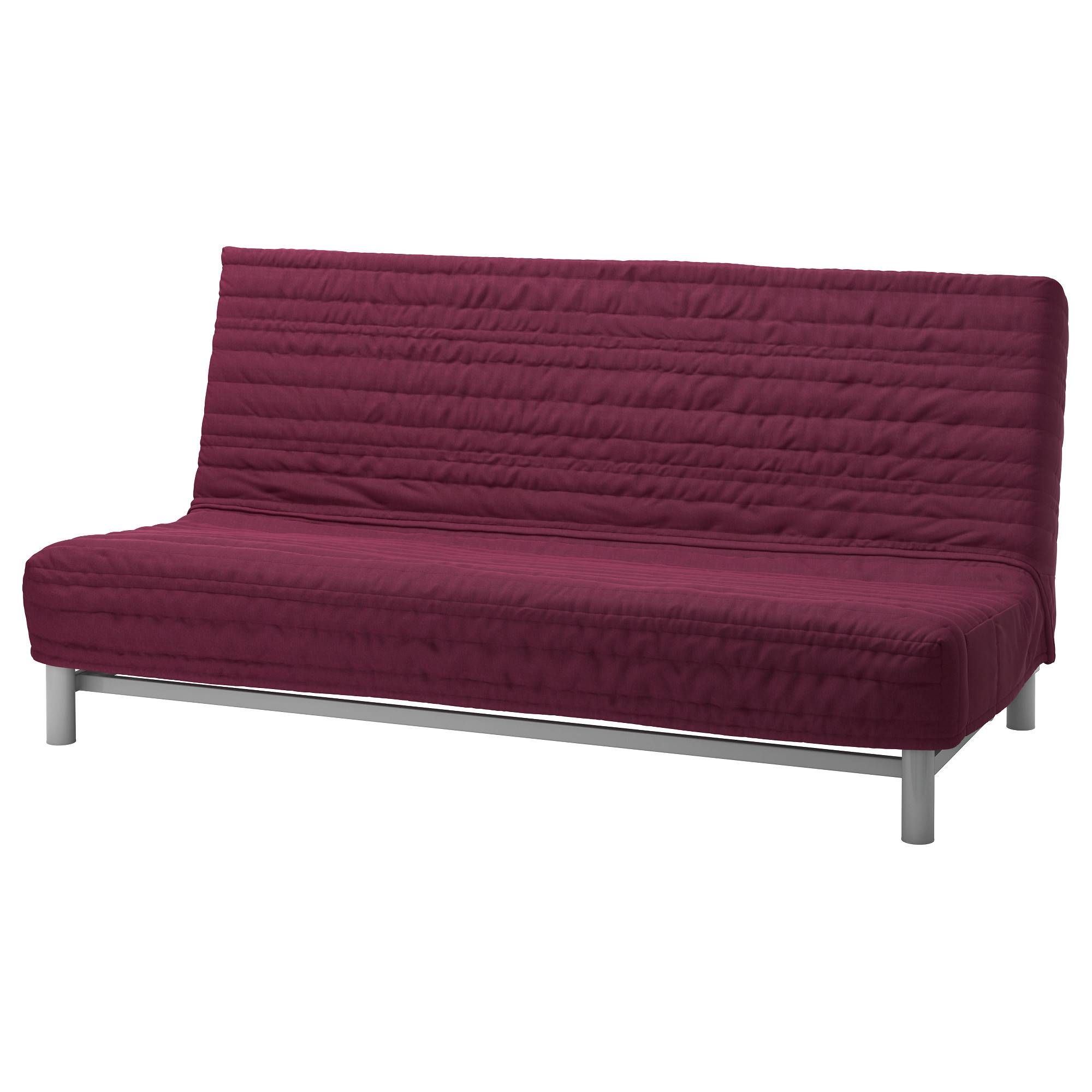 Furniture: Ikea Sofa Beds | Sofa With Pull Out Bed Ikea | Ikea inside Cheap Sofa Beds (Image 14 of 30)