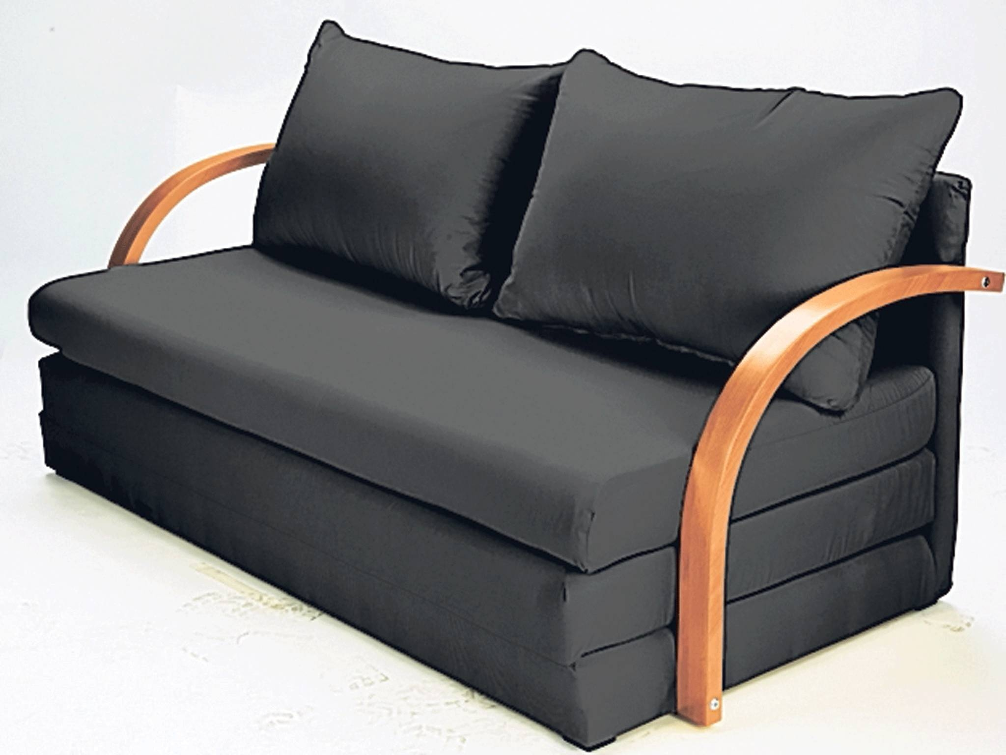 Furniture: Impressive Ikea Sofa Beds For Your Living Room — Mabas4 regarding L Shaped Sofa Bed (Image 8 of 30)