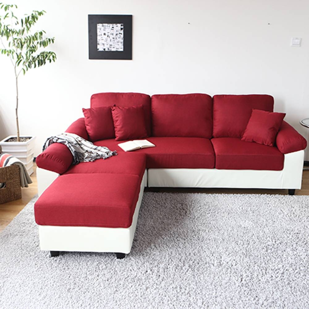 Furniture Indian Seating Sofa, Furniture Indian Seating Sofa With Regard To Comfortable Floor Seating (View 23 of 30)
