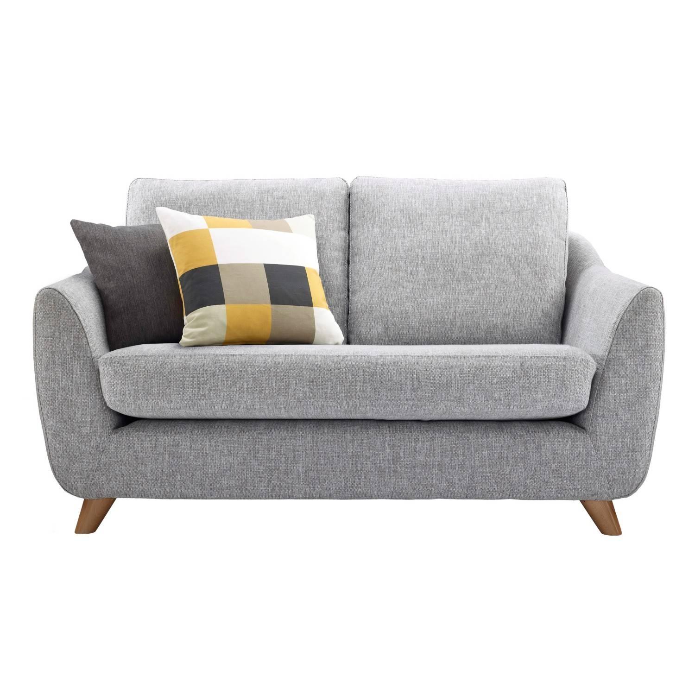 Furniture: Interior Modern Sofa Bed Cute Sofas Design Interior In Modern Sofas Houston (View 7 of 30)