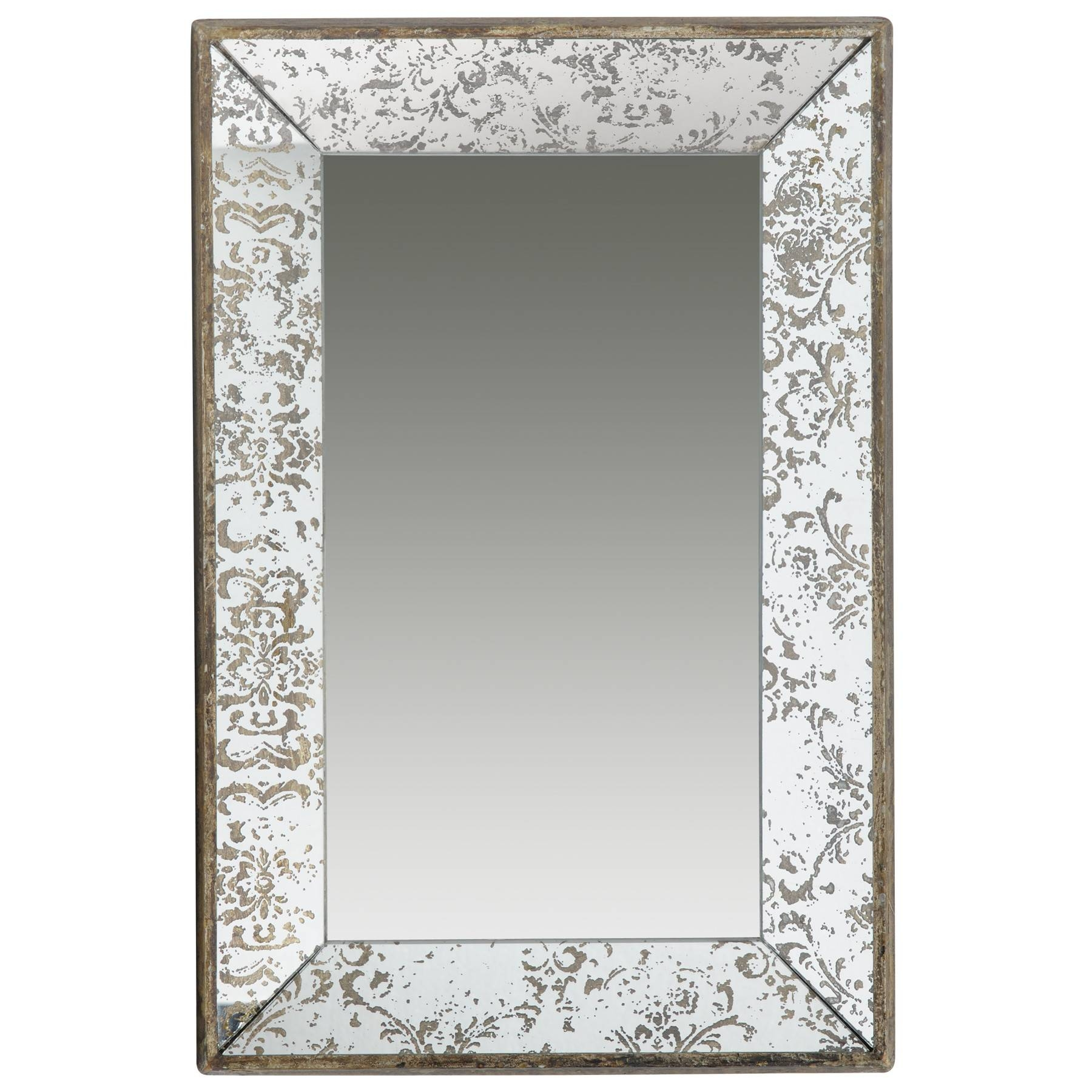 Furniture: Kingsley Venetian Wayfair Mirror For Home Furniture Ideas for Venetian Tray Mirrors (Image 11 of 25)
