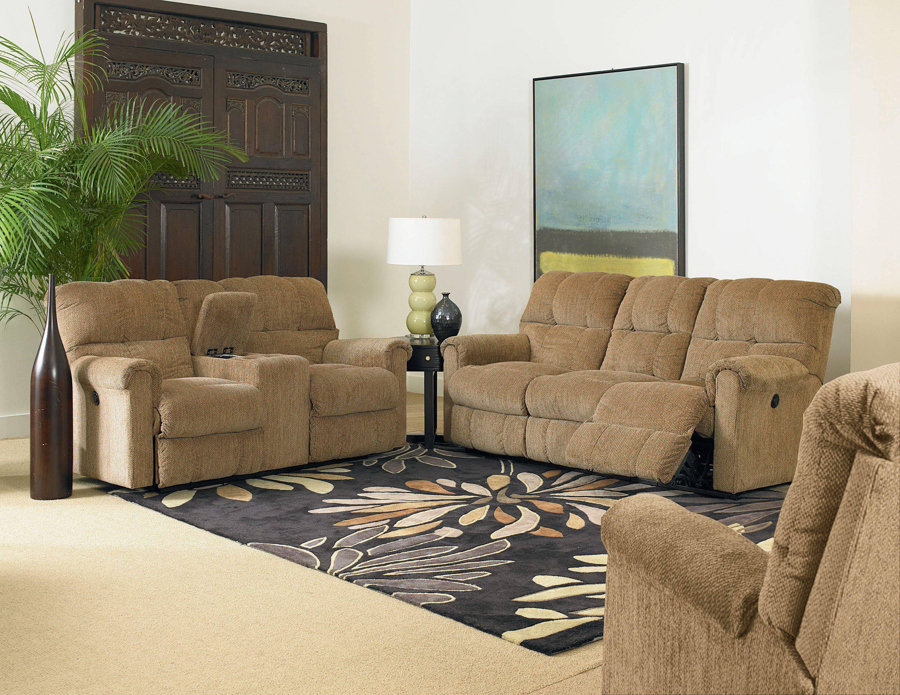Furniture: Lane Furniture Stores | Lane Reclining Sofa | Dillards in Lane Furniture Sofas (Image 5 of 25)