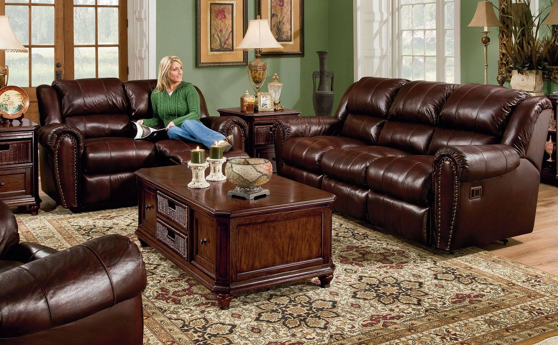 Perfect Furniture: Lane Furniture Stores | Lane Reclining Sofa | Dillards With  Regard To Lane Furniture
