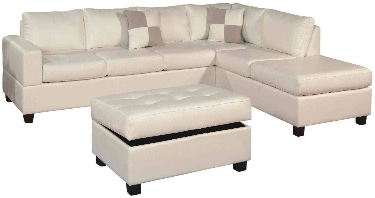 Furniture: Lazyboy Sectional With Cool Various Designs And Colors with Sofas And Sectionals (Image 13 of 30)