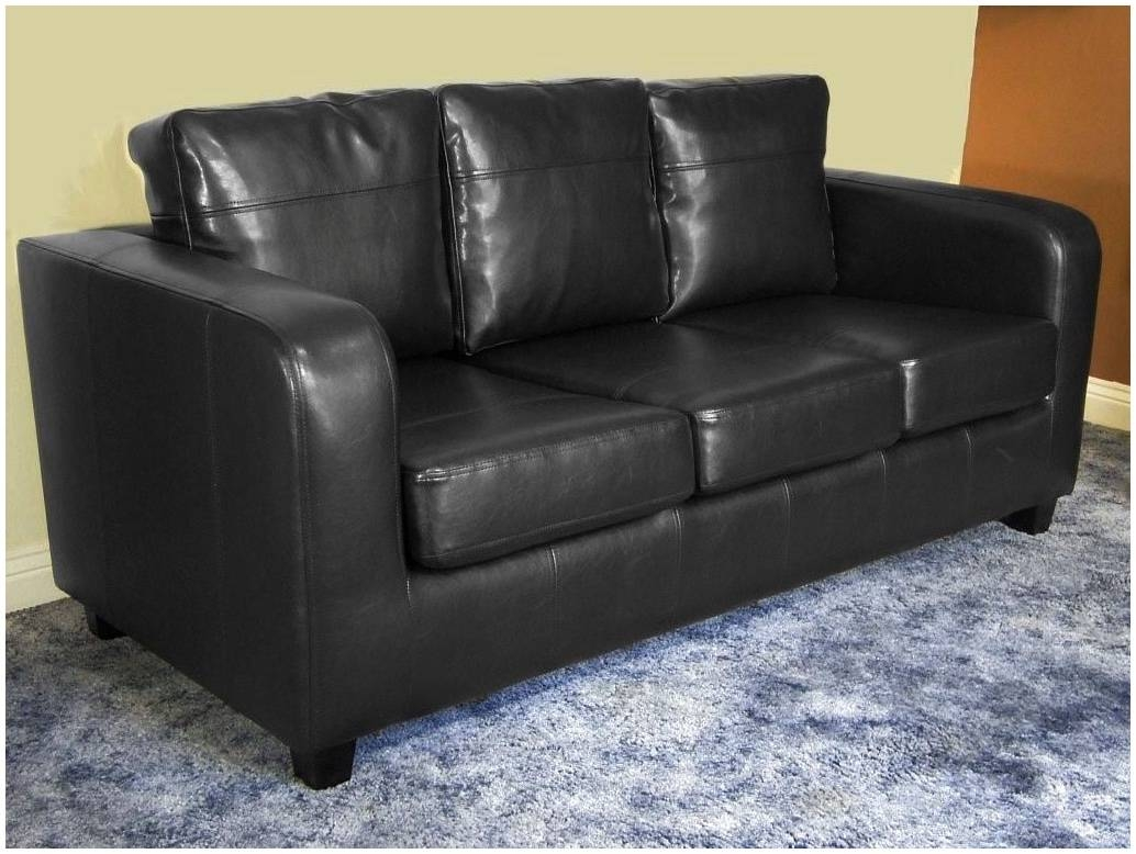 Furniture ~ Leather Sofa Covers Ready Made Uk Sofa Covers For pertaining to Slipcover for Leather Sofas (Image 9 of 30)