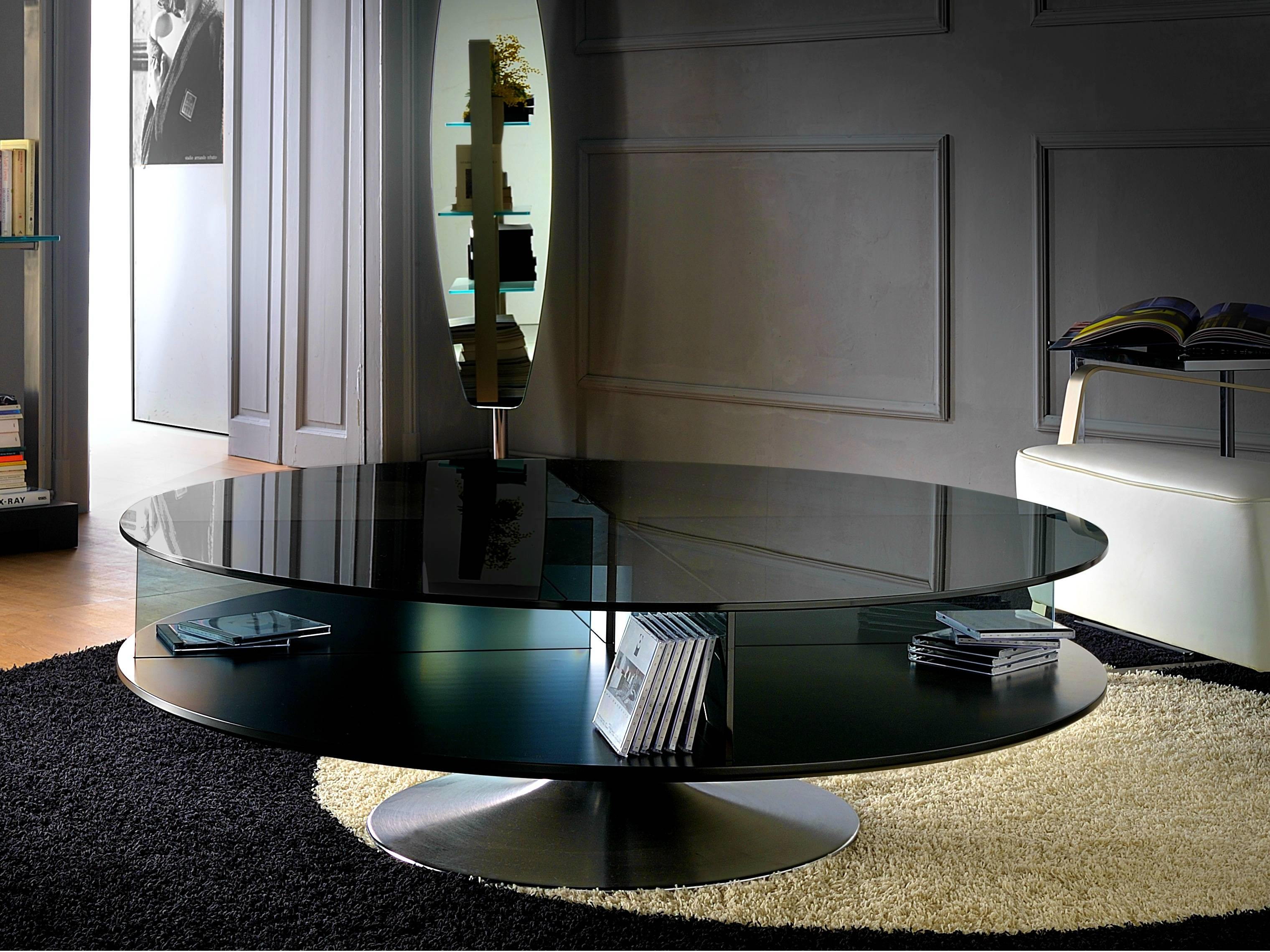 Top 30 of Swivel Coffee Tables