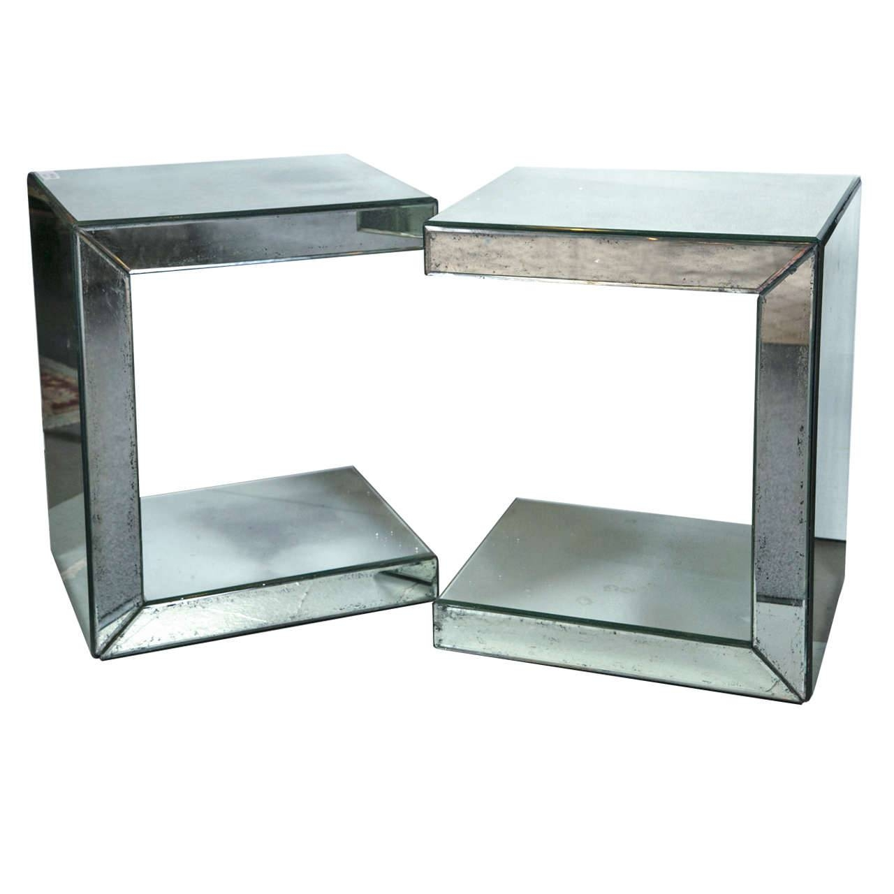 Furniture. Metal C Shaped Sofa Tables (View 14 of 30)