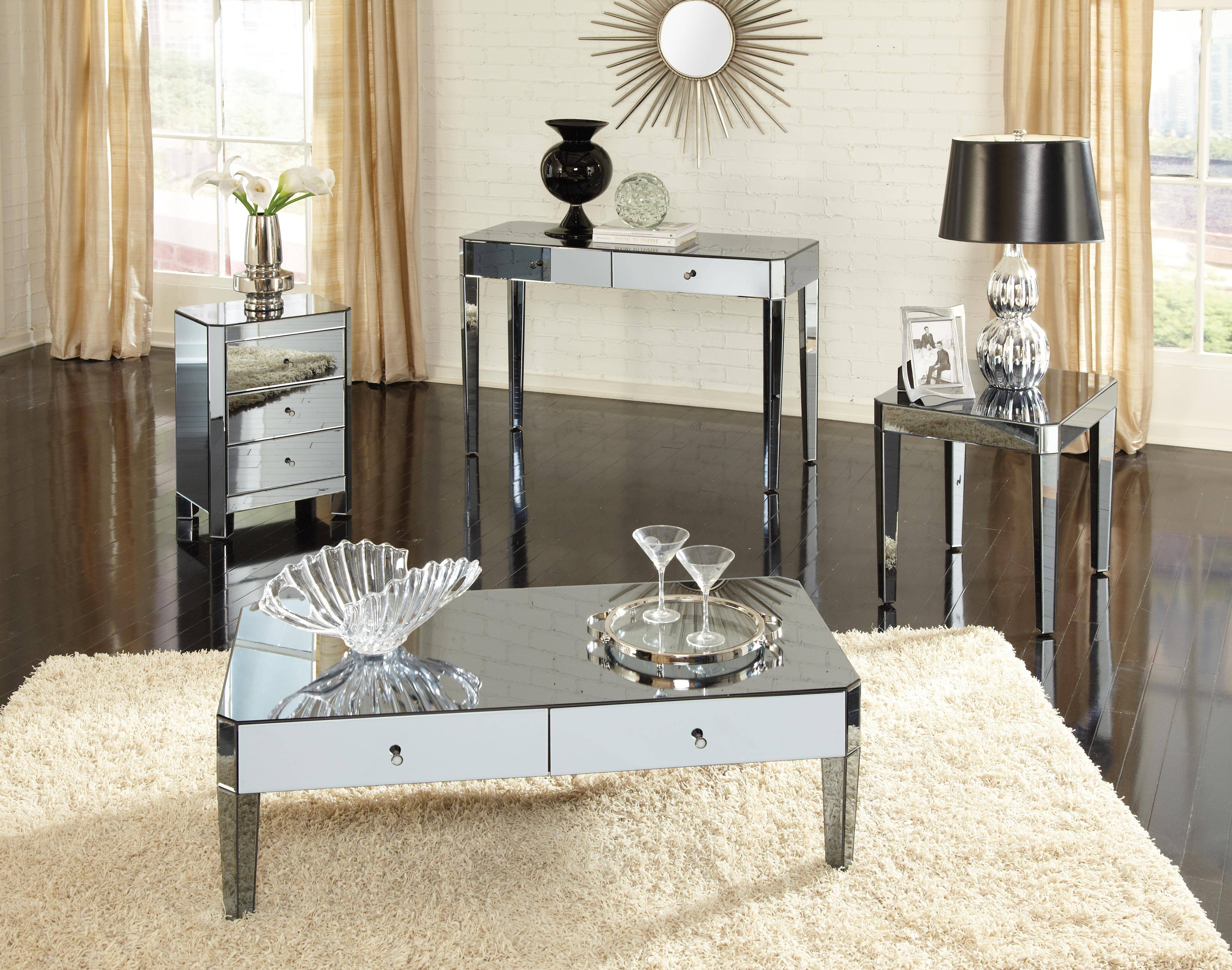 marvelous ikea living room tables target coffee table ikea ikea