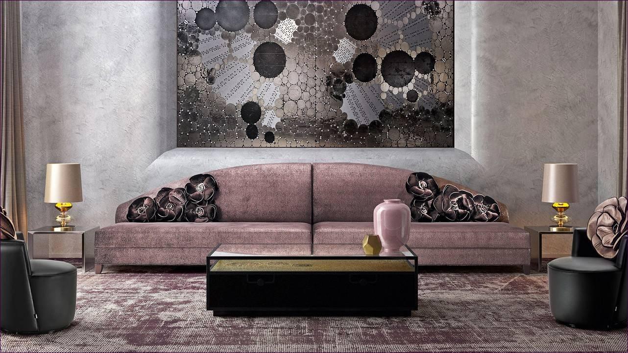 Furniture : Next Furniture Sale New Furniture Amazon Next regarding Amazon Furniture Sideboards (Image 8 of 30)