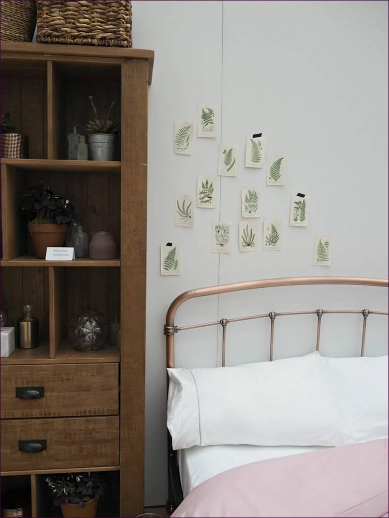 Furniture : Next Furniture Sideboards Next Furniture Stores Next in Amazon Furniture Sideboards (Image 11 of 30)
