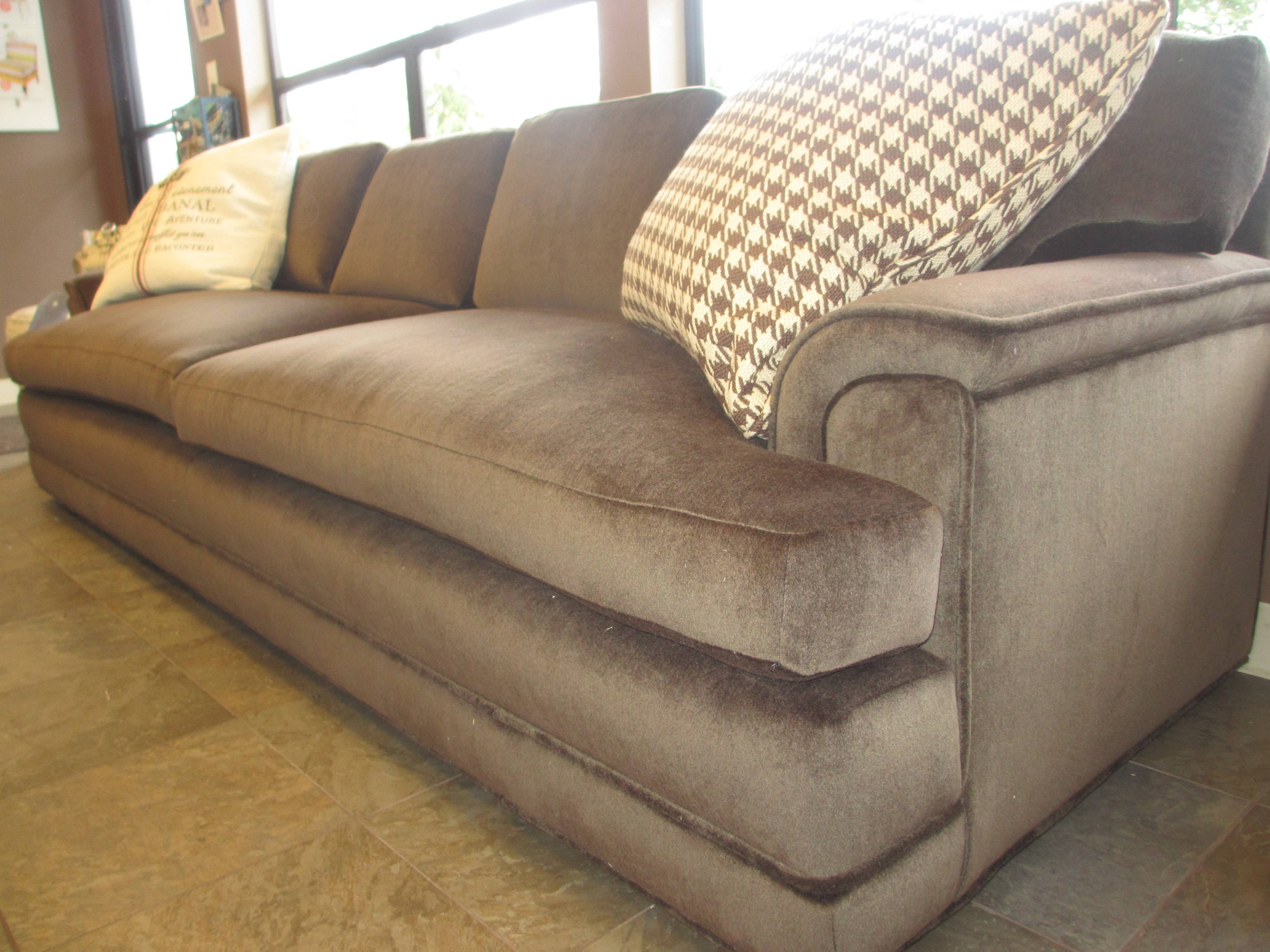 Furniture: Nice Extra Large Sectional Sofa For Large Living Room with Long Sectional Sofa With Chaise (Image 8 of 30)