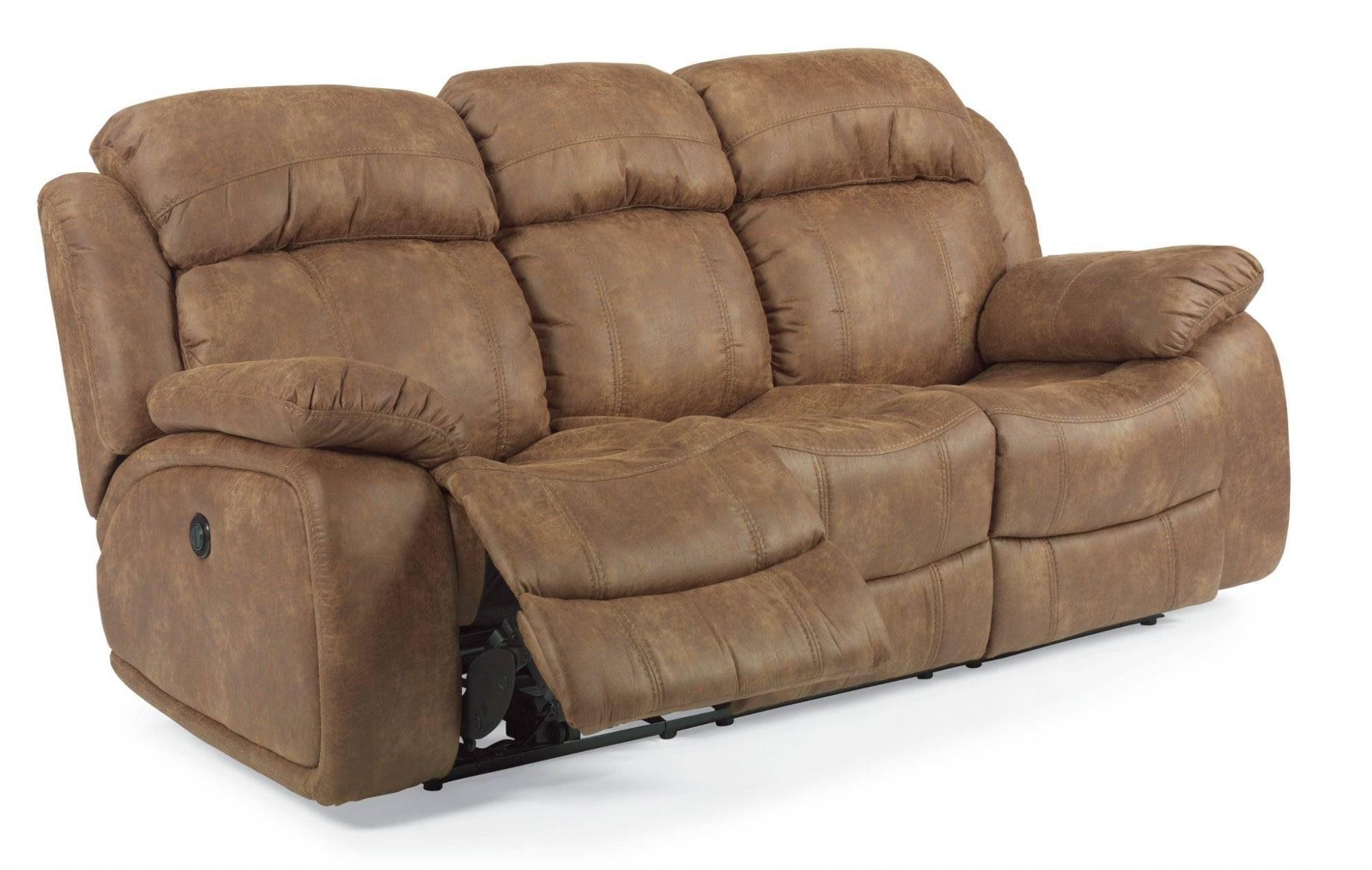 Furniture: Nice Interior Furniture Designrobert Michaels throughout Down Feather Sectional Sofa (Image 16 of 30)
