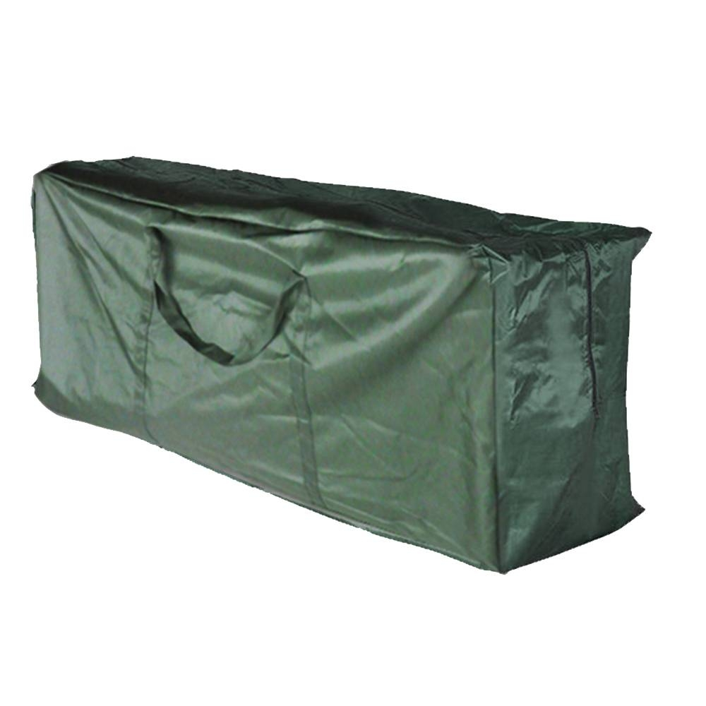Furniture: Nice Waterproof Couch Cover For Shield Your Furniture throughout Garden Sofa Covers (Image 12 of 26)