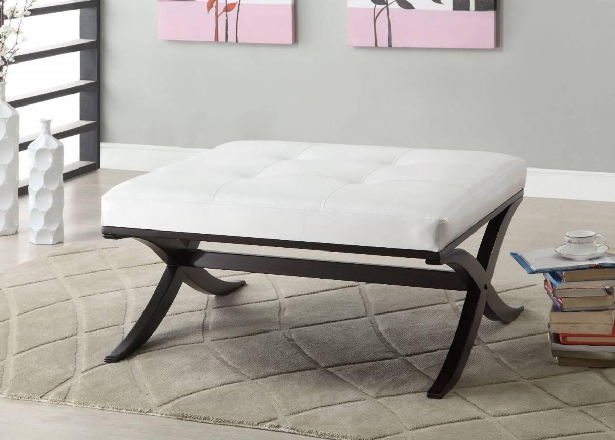 Furniture: Ottoman Ikea | Storage Stool | Oversized Ottoman Coffee inside Footstool Coffee Tables (Image 12 of 30)