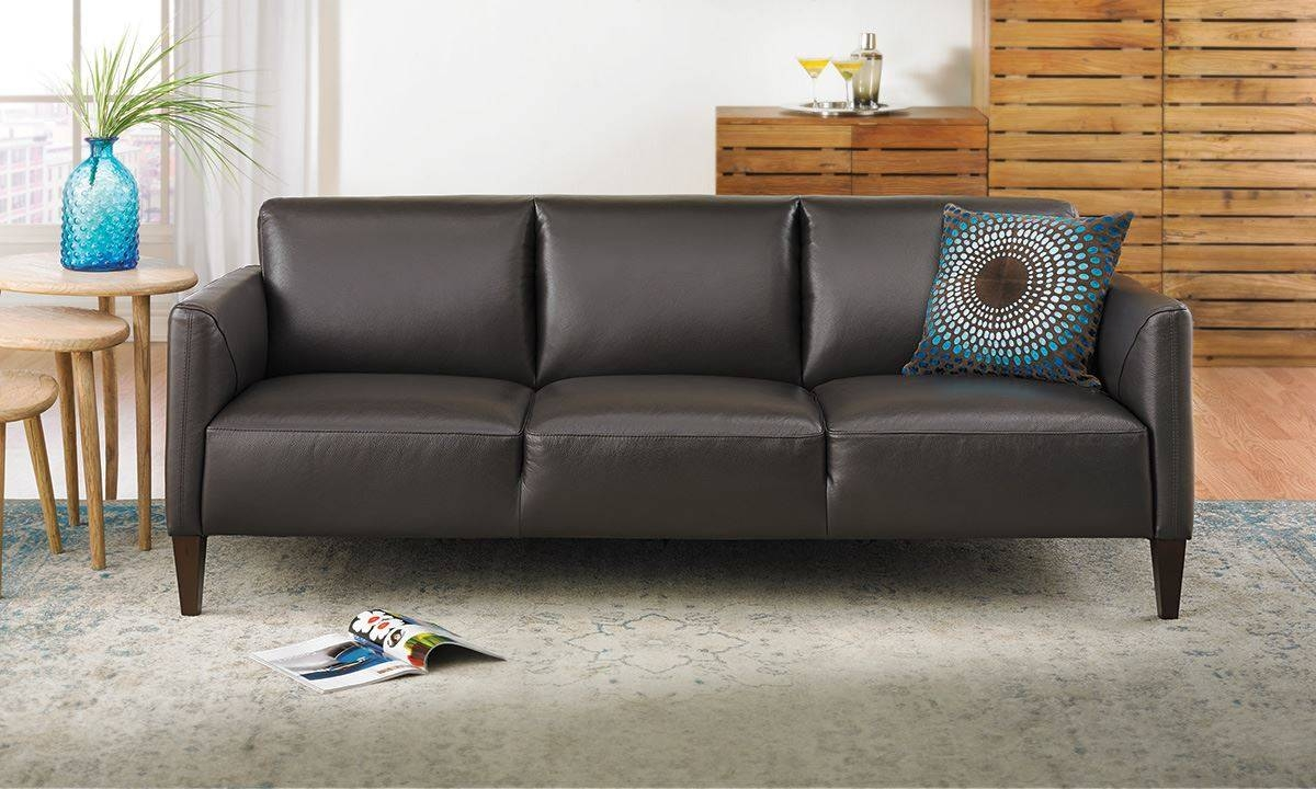 Furniture: Outstanding Design Of The Dump Sofas For Home Furniture throughout Closeout Sofas (Image 16 of 30)