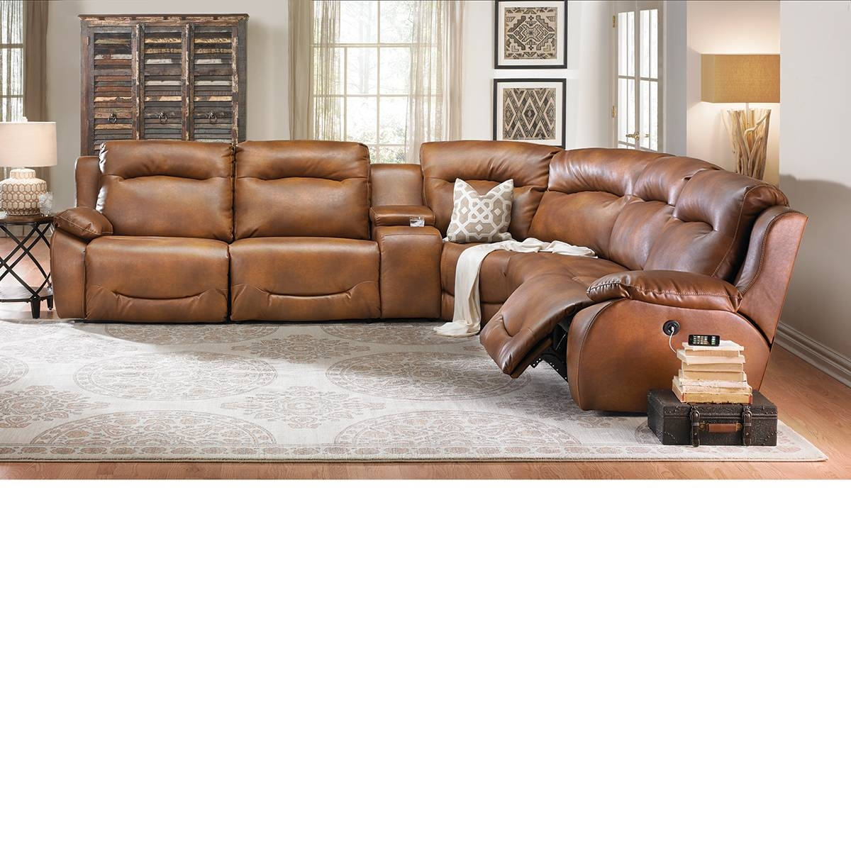 Furniture: Outstanding Design Of The Dump Sofas For Home Furniture  Throughout Closeout Sofas (Photo