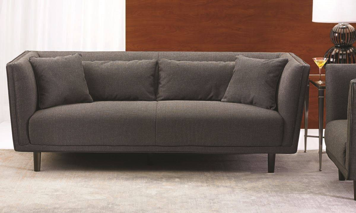 Furniture: Outstanding Design Of The Dump Sofas For Home Furniture within Cool Sofa Ideas (Image 19 of 30)