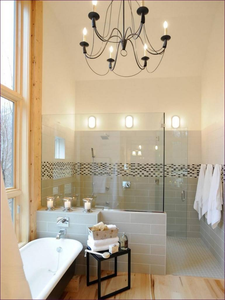 Furniture : Oval Bathroom Mirrors Decorative Long Wall Mirrors regarding Frameless Arched Mirrors (Image 18 of 25)