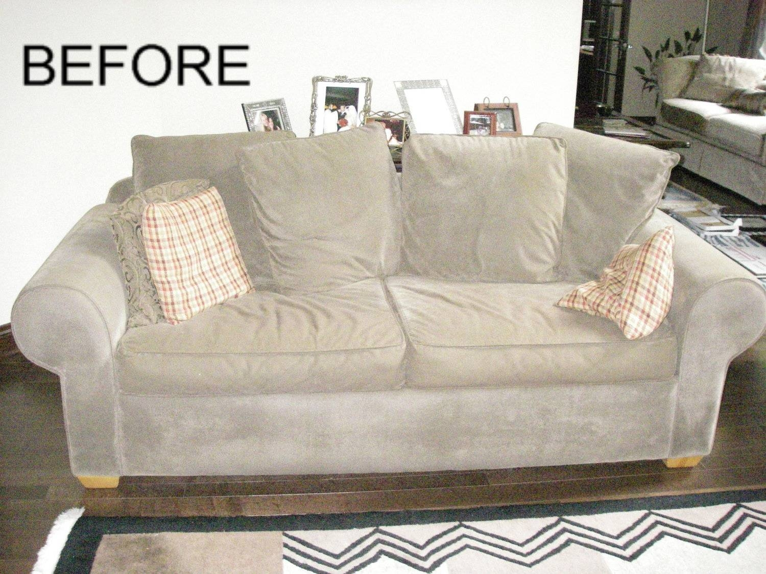 Furniture: Perfect Living Room With Sofa Slipcovers Walmart For with Turquoise Sofa Covers (Image 11 of 30)