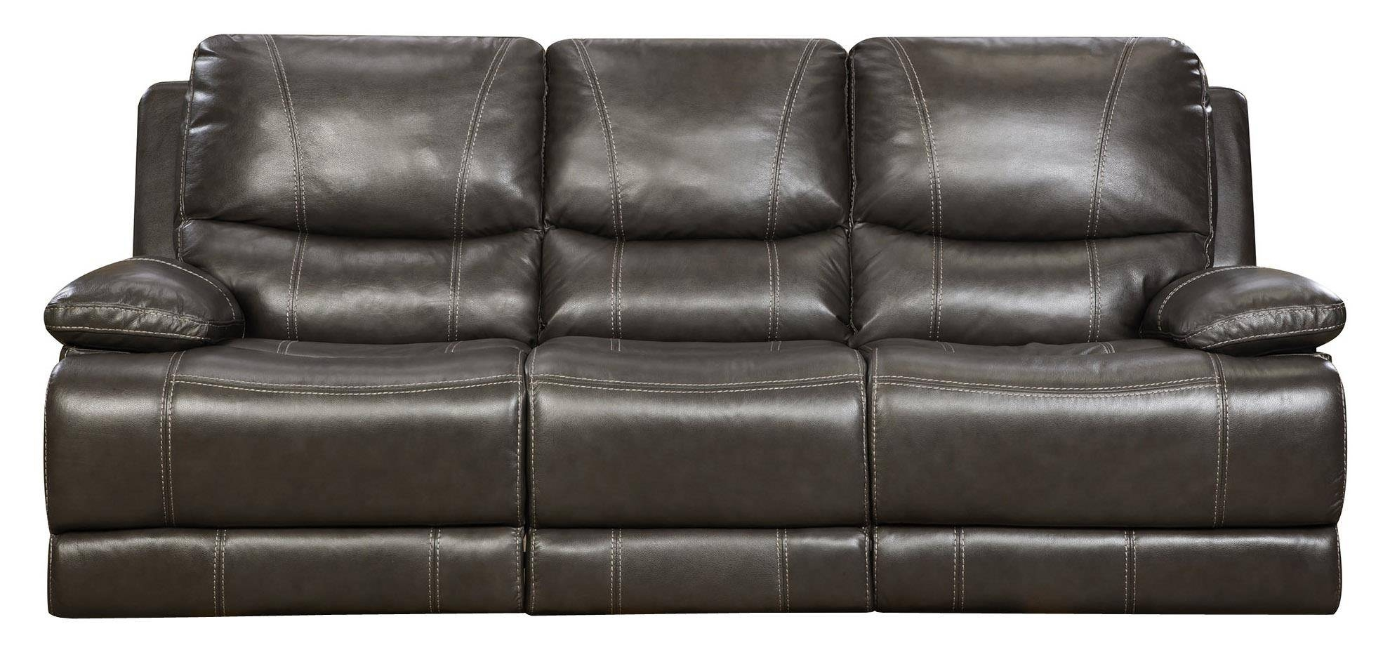 Furniture: Reclining Couch Covers | Couch Recliner Covers for Slipcover for Leather Sofas (Image 14 of 30)