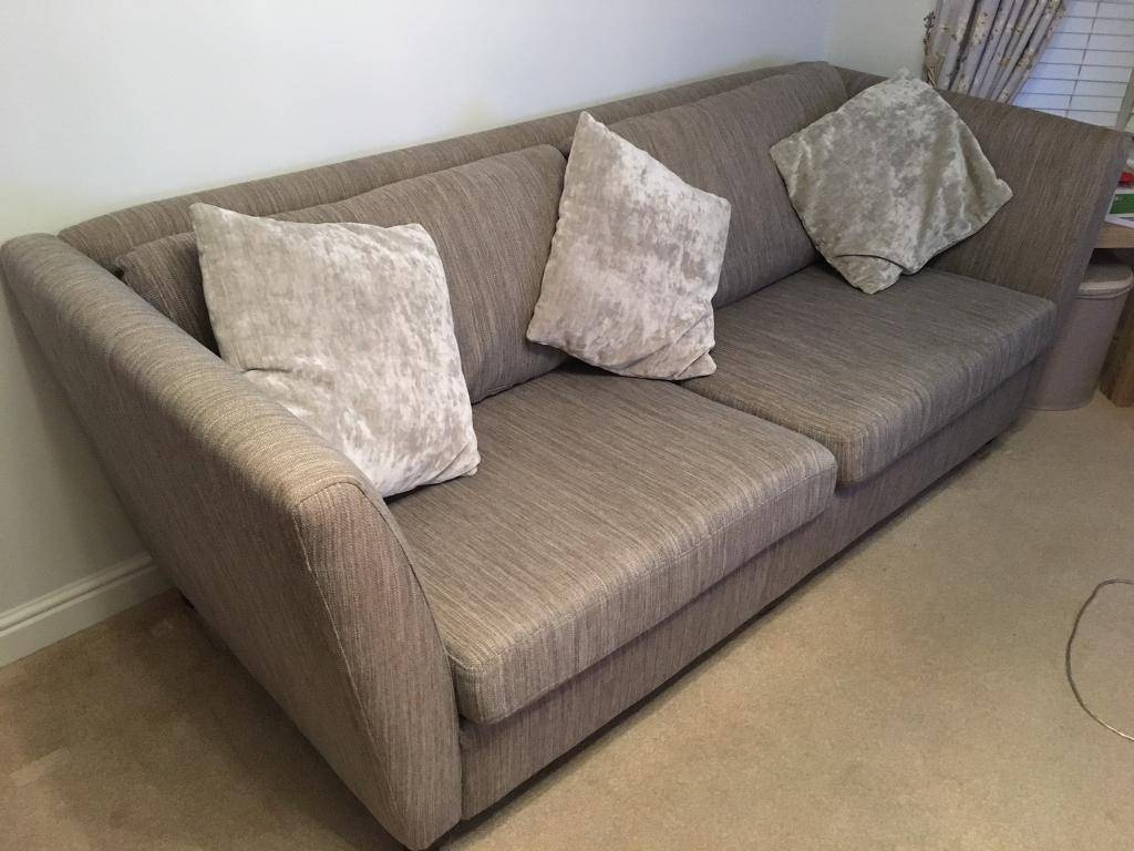 Furniture Row Sofa Mart Warranty Tags : 38 Awesome Furniture Row for Snuggle Sofas (Image 15 of 30)