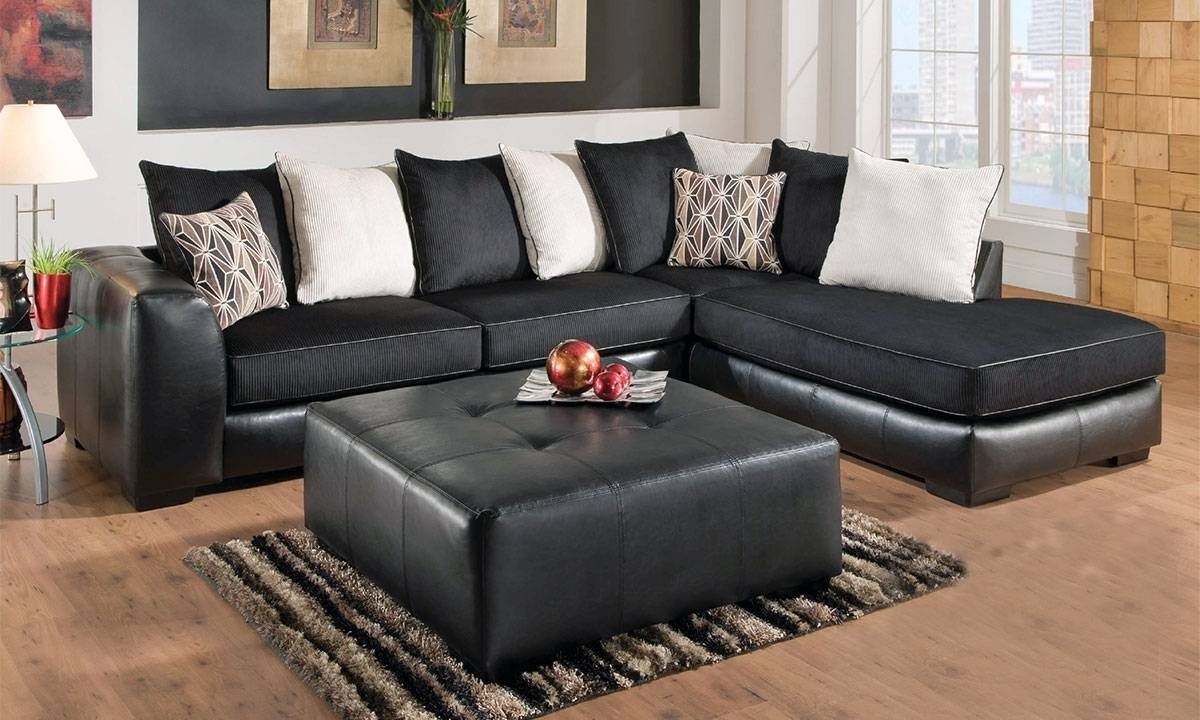 Furniture & Rug: Cheap Sectional Couches For Home Furniture Idea intended for Sectinal Sofas (Image 9 of 30)