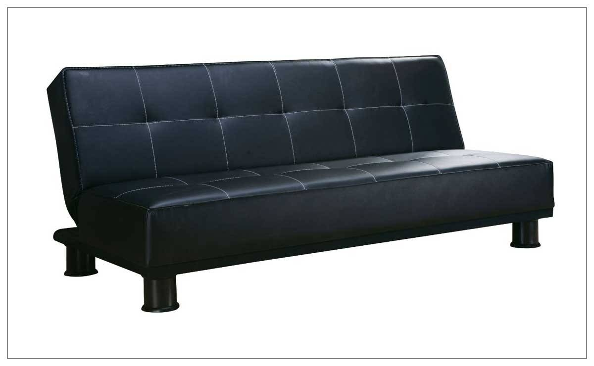 Furniture & Rug: Extraordinary Moheda Sofa Bed For Home Furniture With Regard To Sofa Bed Chairs (View 14 of 30)