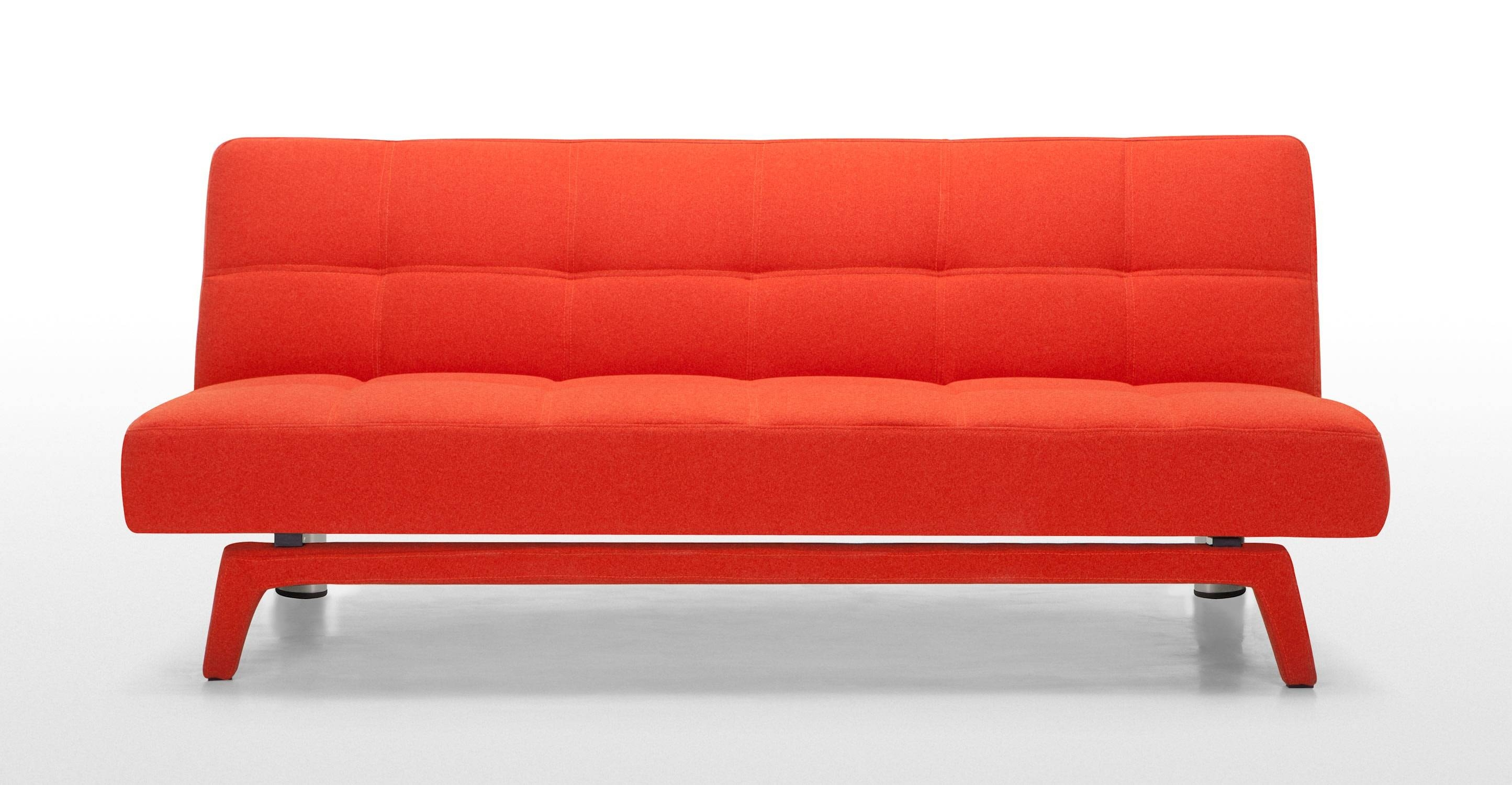 100 [ Balkarp Sofa Bed Cover ]