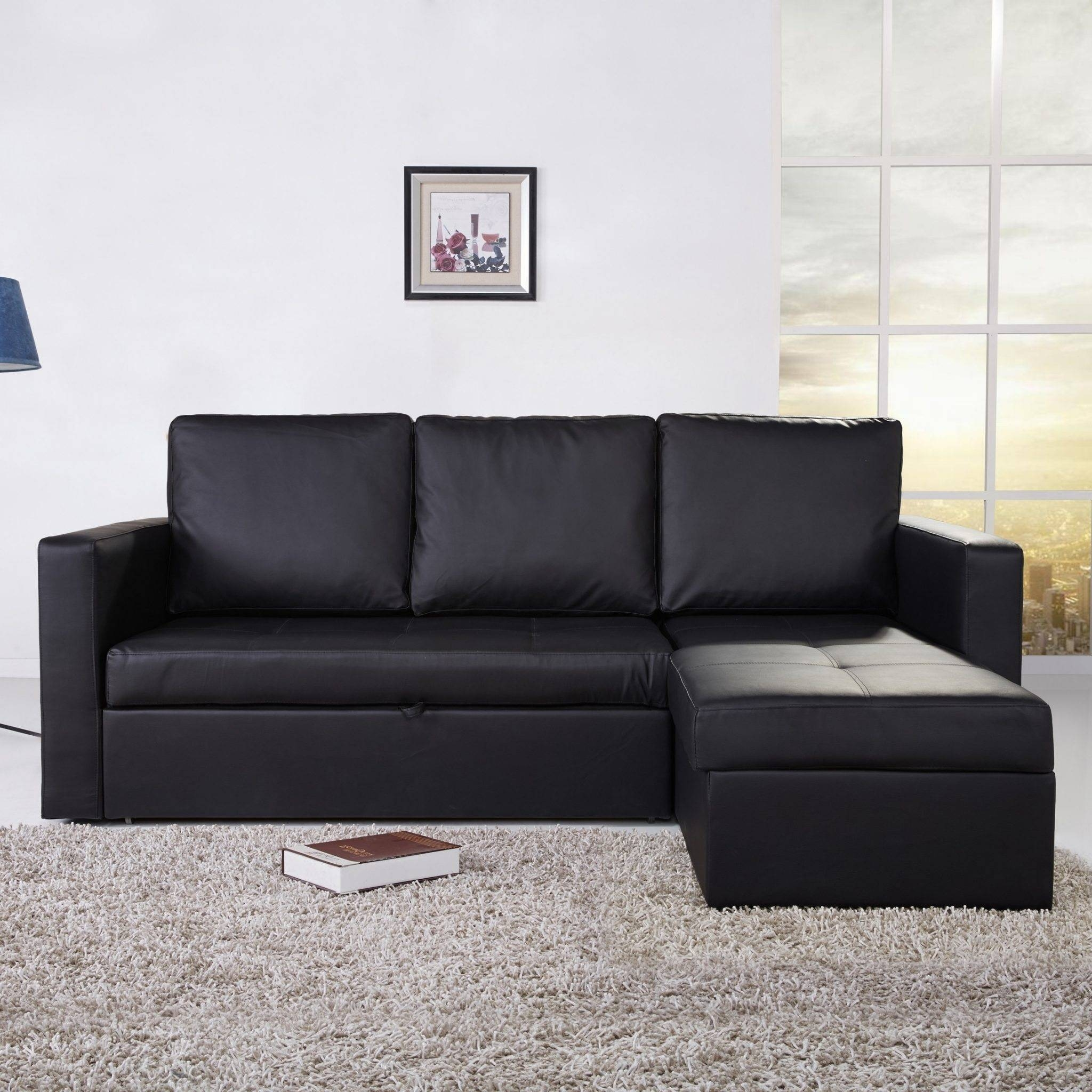 Furniture & Rug: Fancy Sectional Sleeper Sofa For Best Home in King Size Sleeper Sofa Sectional (Image 2 of 30)