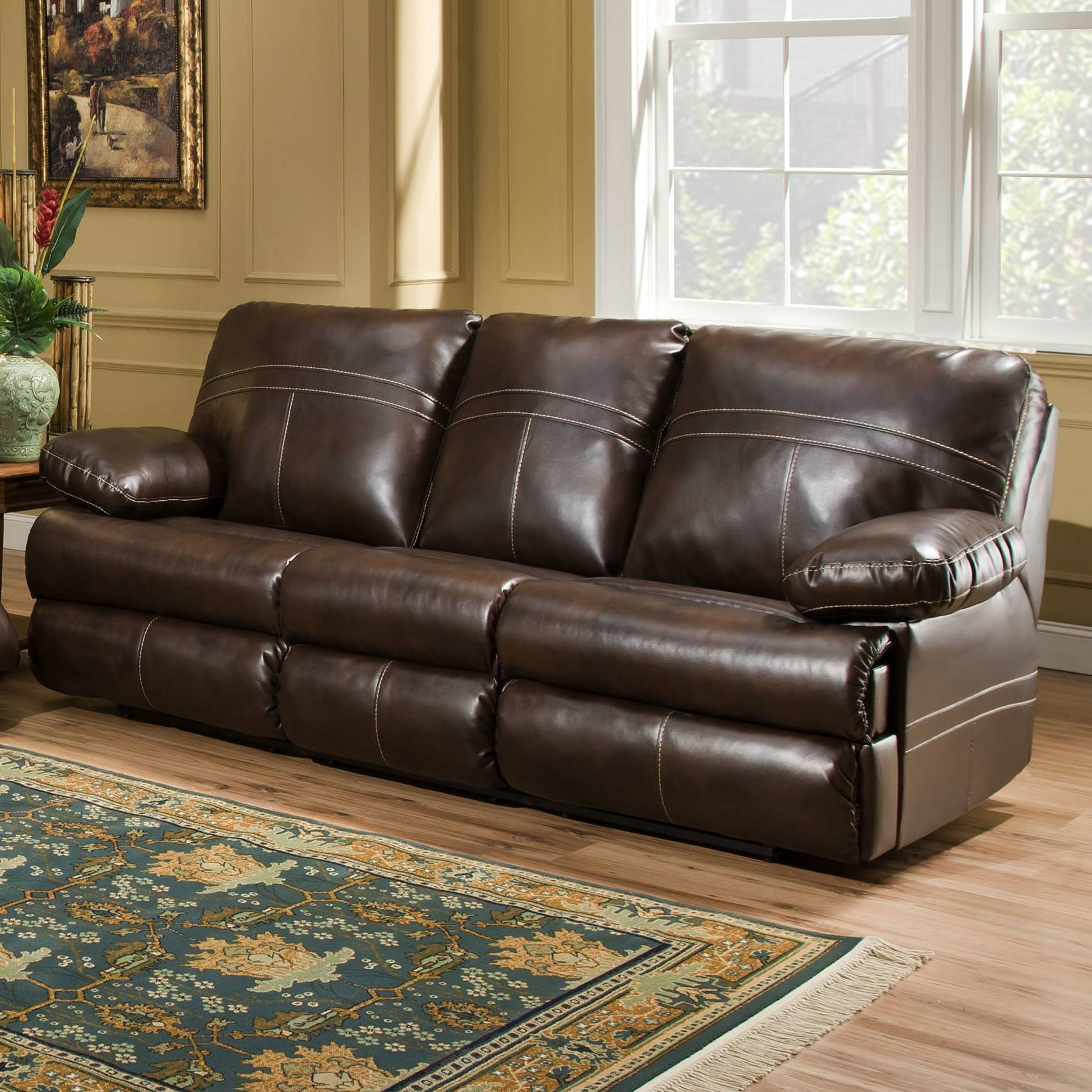 Furniture & Rug: Fancy Sectional Sleeper Sofa For Best Home Throughout King Size Sleeper Sofa Sectional (View 3 of 30)