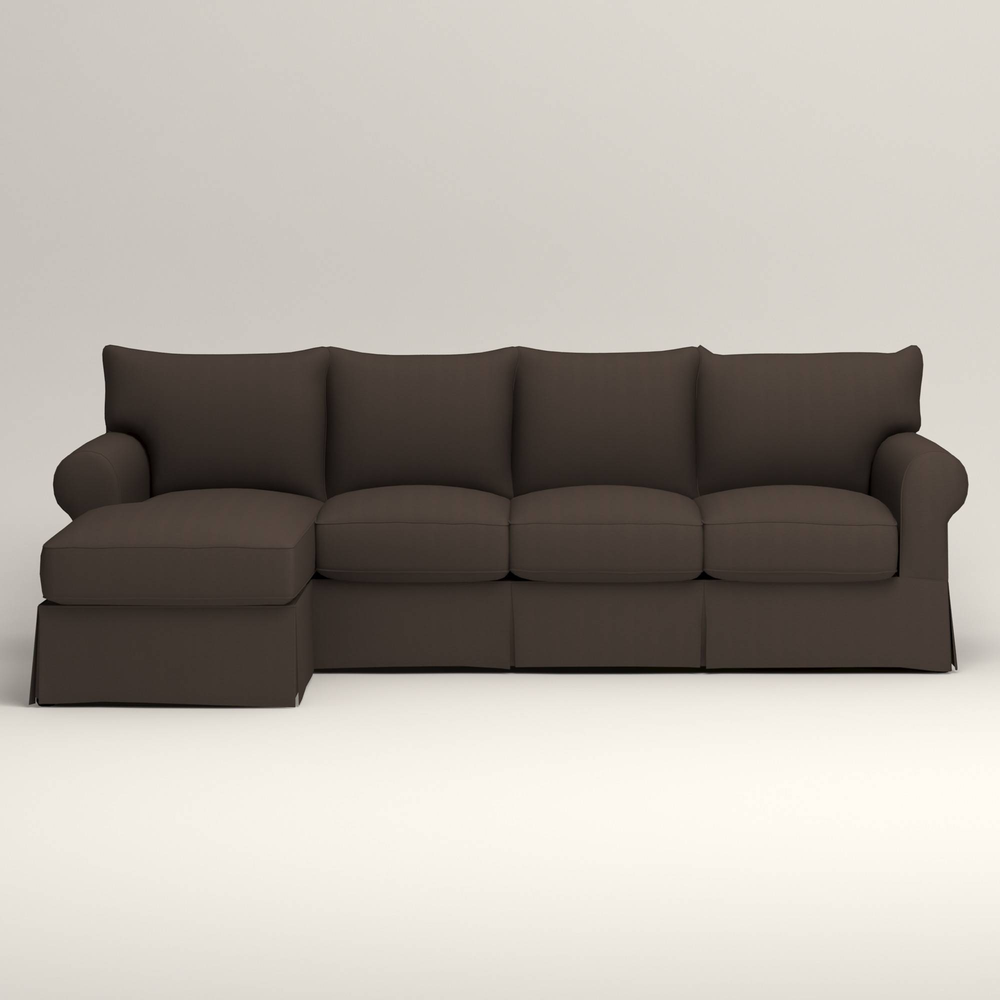 Furniture & Rug: Sectional Sleeper Sofa | Sleeper Sofa Ikea | Sofa for Big Lots Sofa Bed (Image 8 of 30)