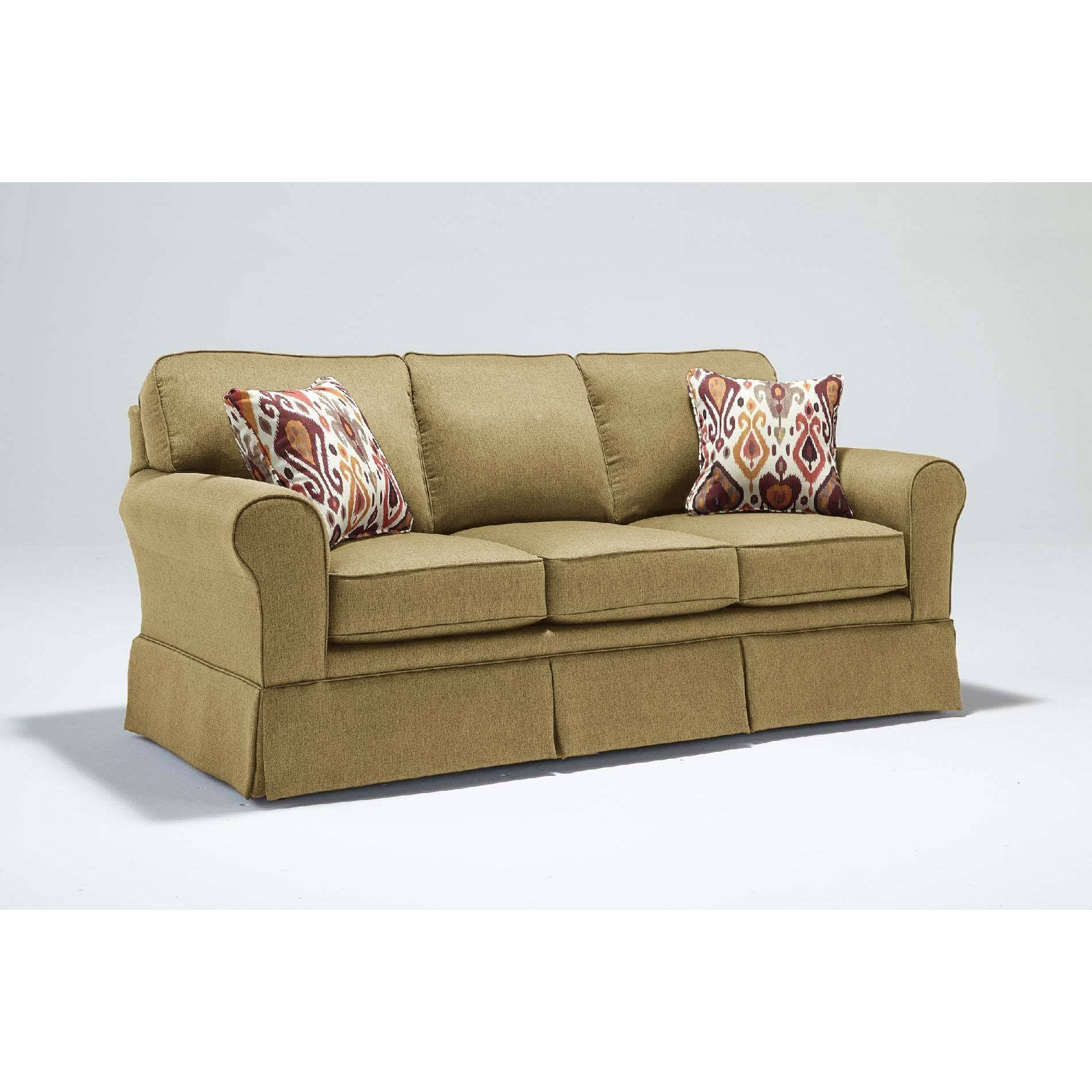 Furniture: Sears Canada Couches | Sears Couch | Sectional Sofa throughout Sears Sofa (Image 12 of 25)