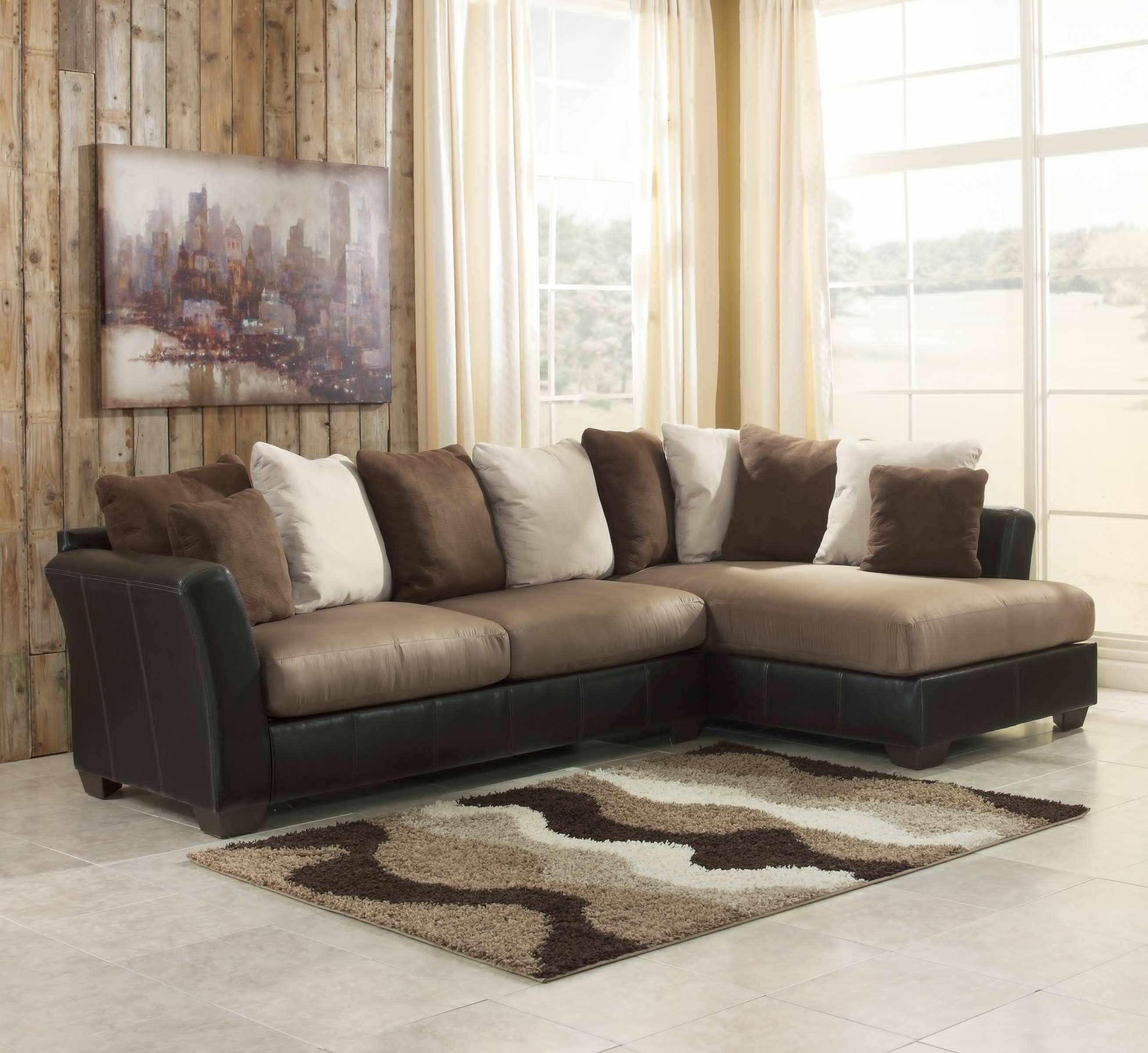 Furniture: Sectional Couch Clearance | Clearance Sectional Sofas Within  Closeout Sectional Sofas (Image 17