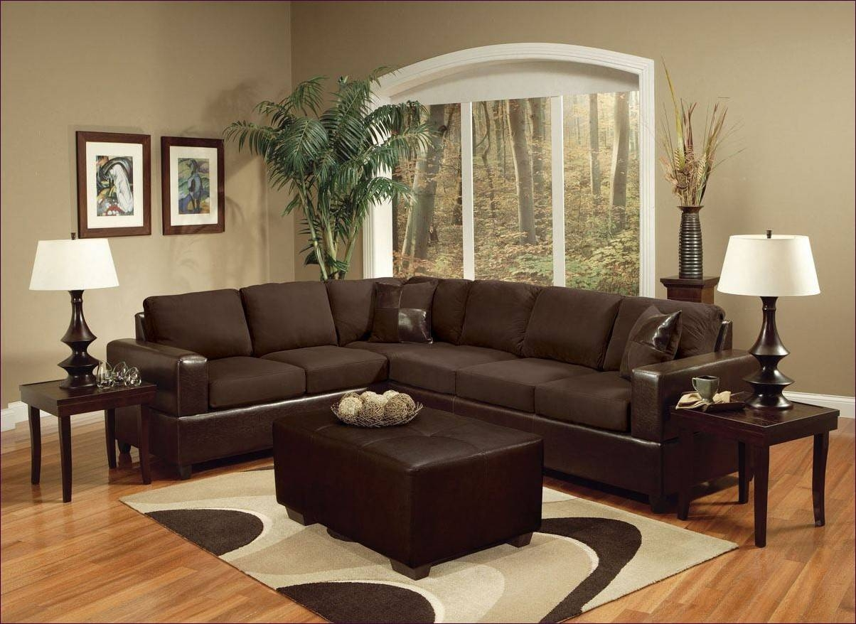 Furniture : Sectional Sofas San Diego Red Microfiber Sectional intended for Red Microfiber Sectional Sofas (Image 5 of 30)