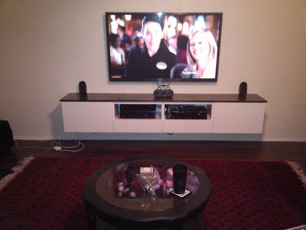 Furniture : Sideboards Cheap Tv Stand Modern Design Thin Tv Stands In Sideboards And Tv Stands (View 11 of 30)