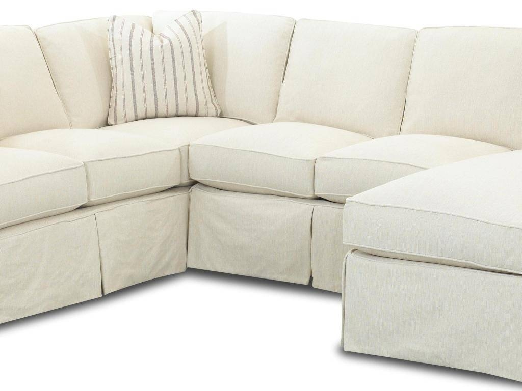Furniture: Slipcovers For Sectional | Slipcovers For Couch in Slipcovers For Sectional Sofas With Recliners (Image 16 of 30)