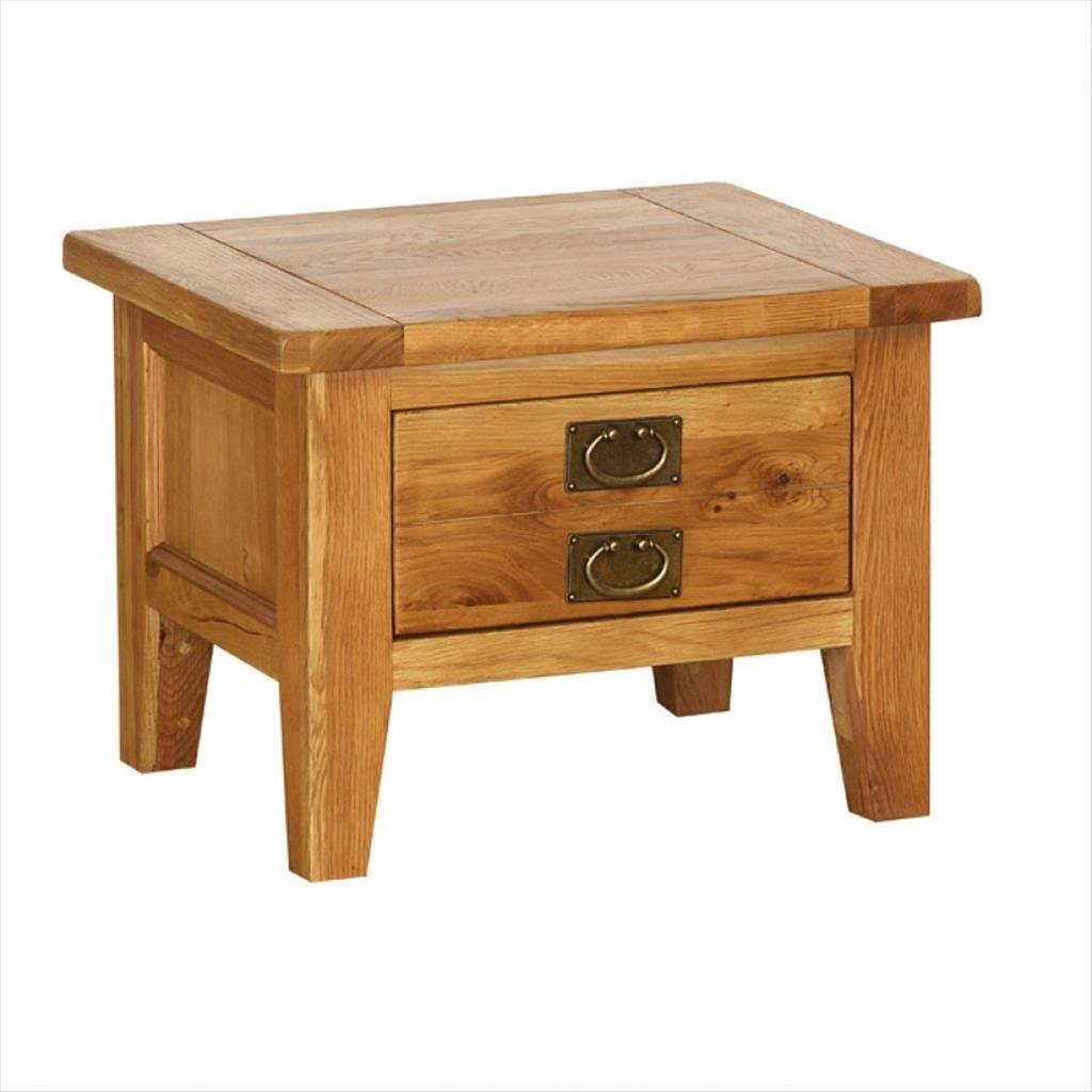 Furniture: Small Coffee Table Flexible In Room Everywhere Round in Round Coffee Tables With Drawer (Image 18 of 30)