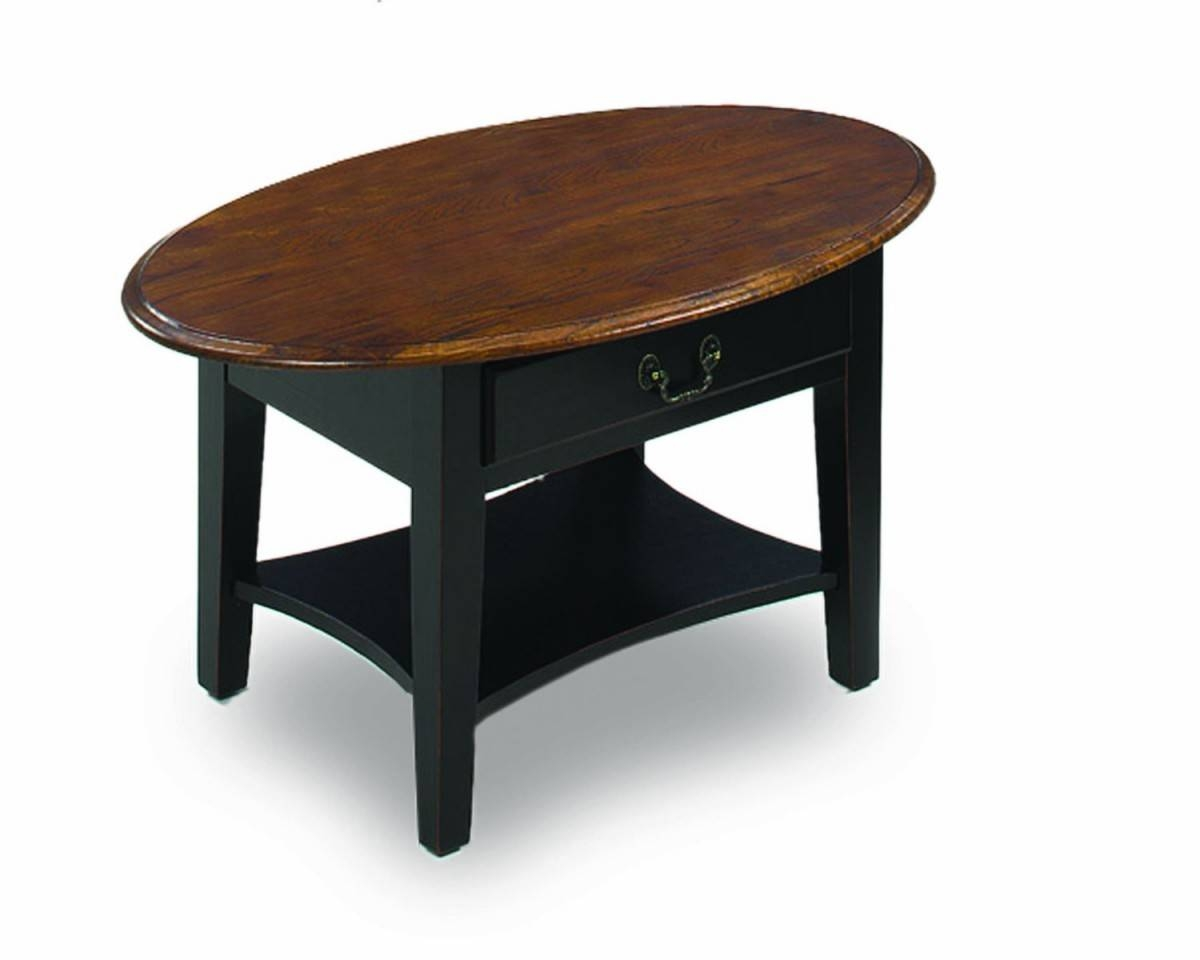 Furniture: Small Oval Coffee Table | Square Industrial Coffee In Small Coffee Tables With Storage (View 26 of 30)