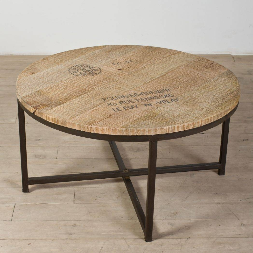 Furniture: Small Oval Coffee Table | Square Industrial Coffee intended for Oversized Square Coffee Tables (Image 18 of 30)