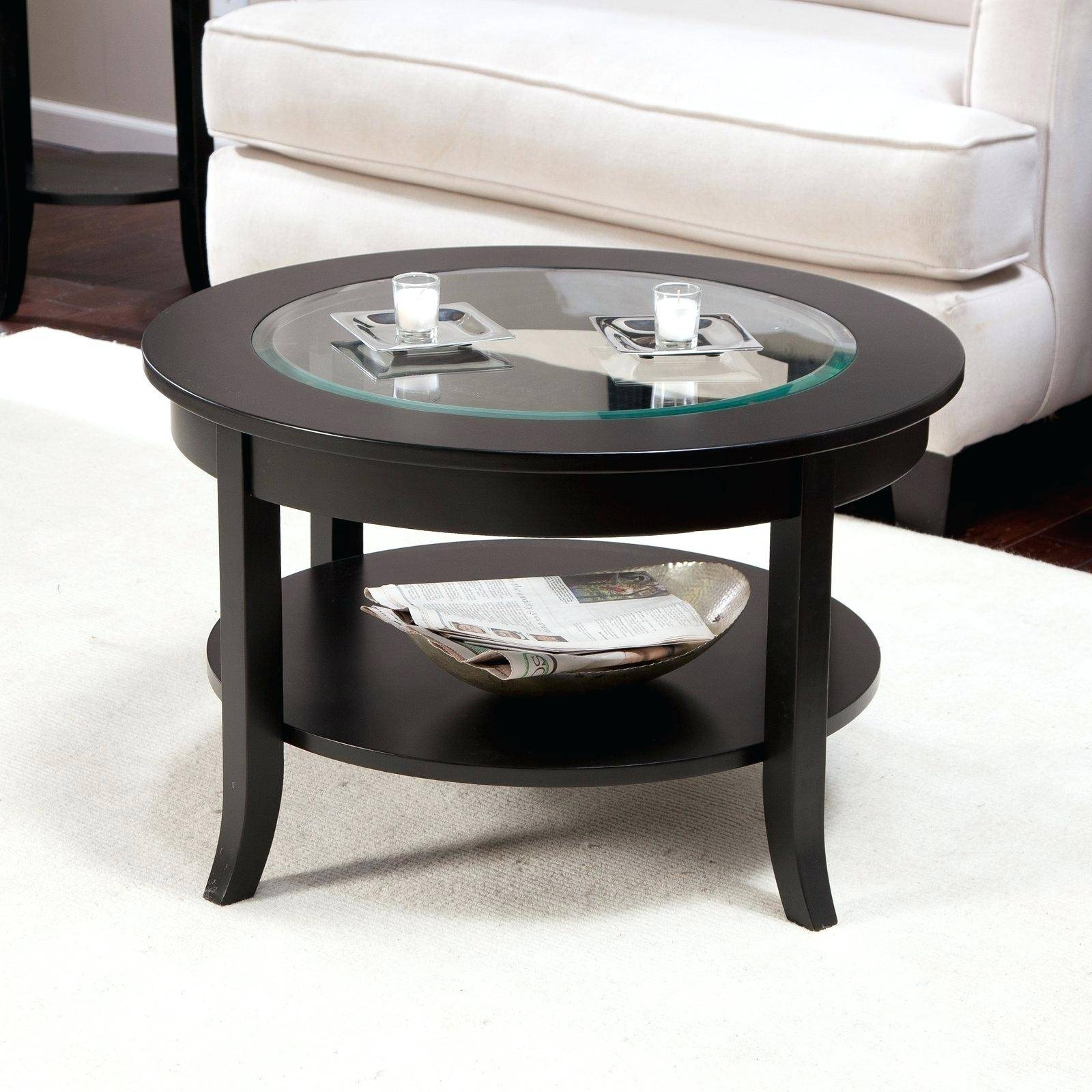 Furniture: Small Oval Coffee Table | Target Living Room Tables in Cheap Oak Coffee Tables (Image 20 of 30)