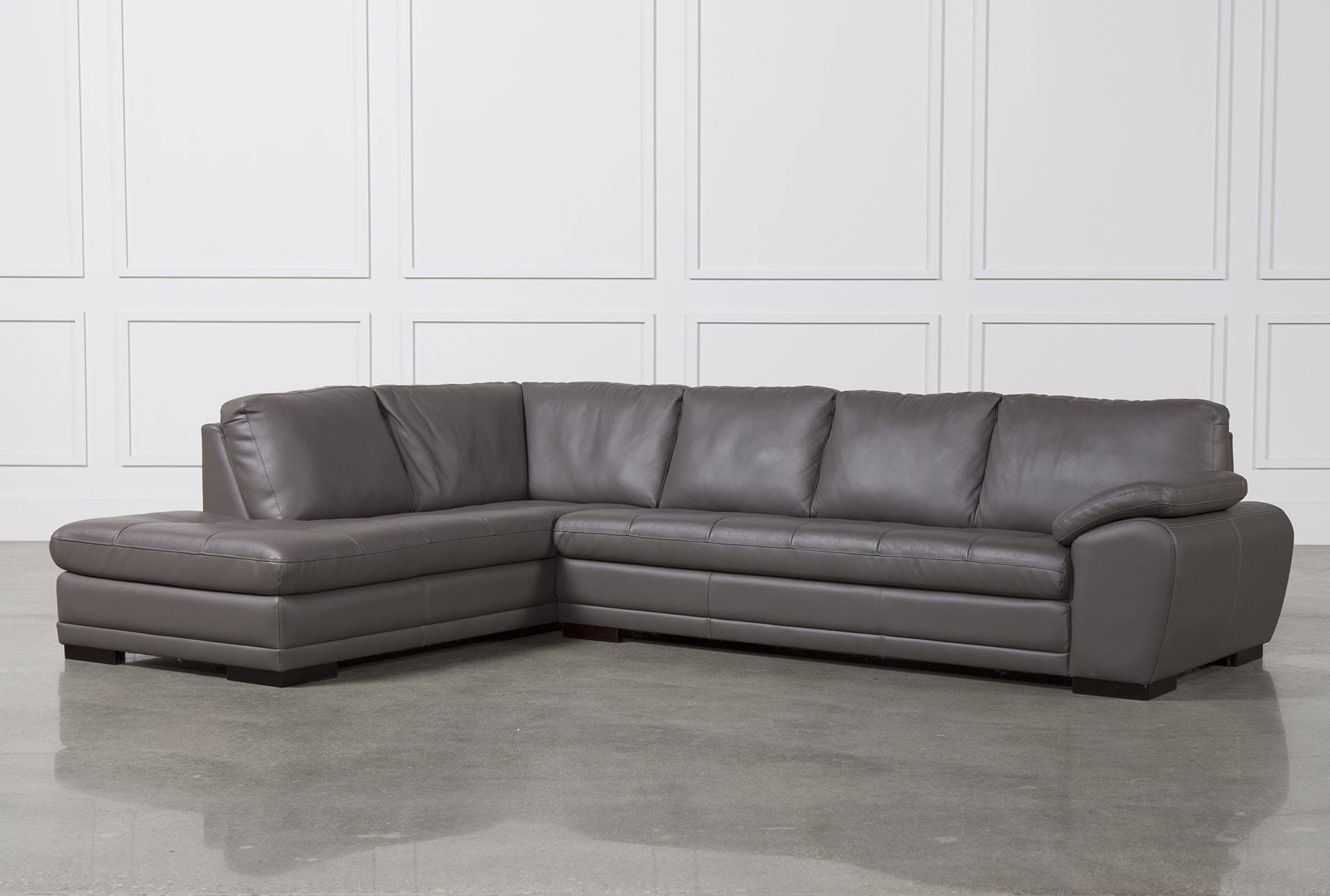 Furniture: Small Sectional Sofas For Small Spaces | Craigslist regarding Craigslist Sectional Sofa (Image 14 of 30)