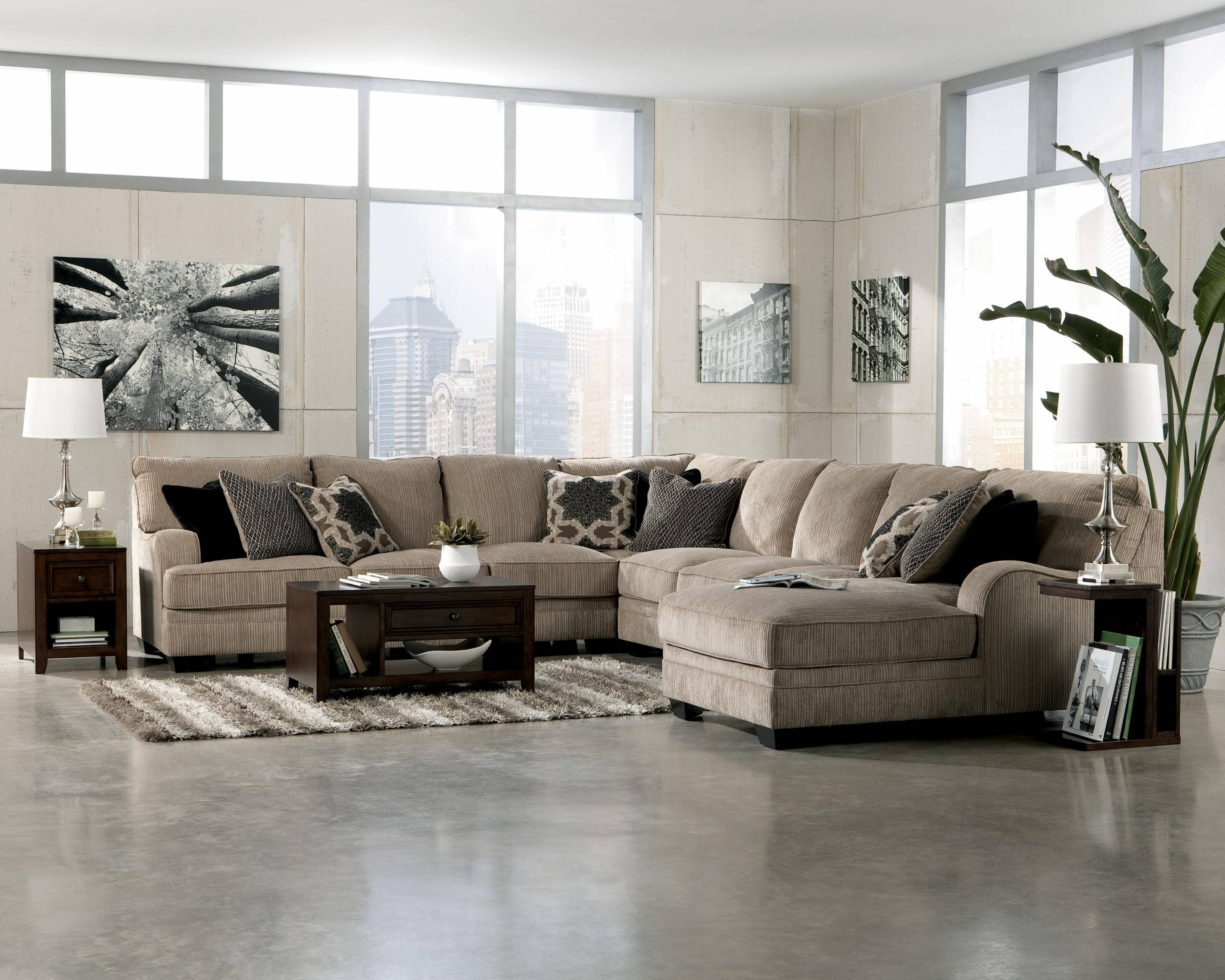 Furniture: Small Sectional Sofas For Small Spaces | Craigslist with Craigslist Sectional Sofa (Image 16 of 30)