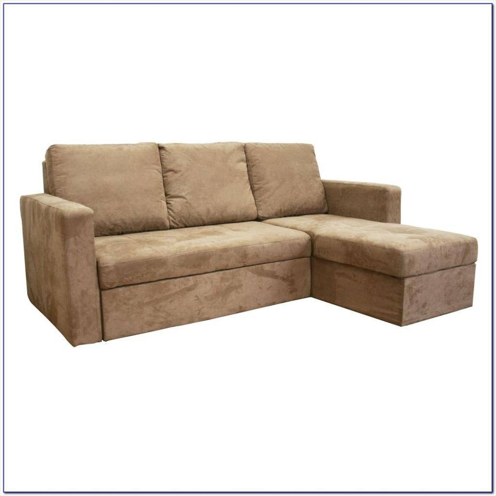 Furniture: Smart Convertible Sectionals Sofas Convertible Sofa intended for Convertible Sectional Sofas (Image 12 of 30)