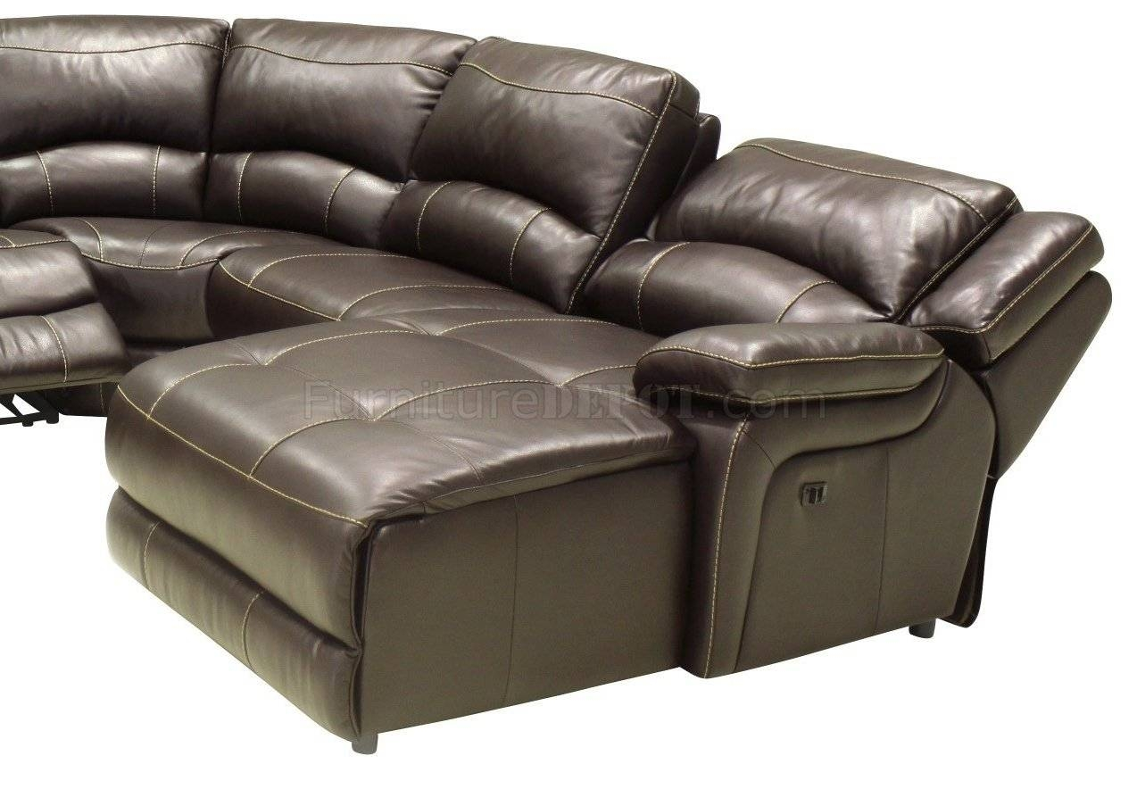 Furniture: Sofa Bed Sectional | Lazy Boy Sectional | Sectional for Lazyboy Sectional Sofas (Image 15 of 25)