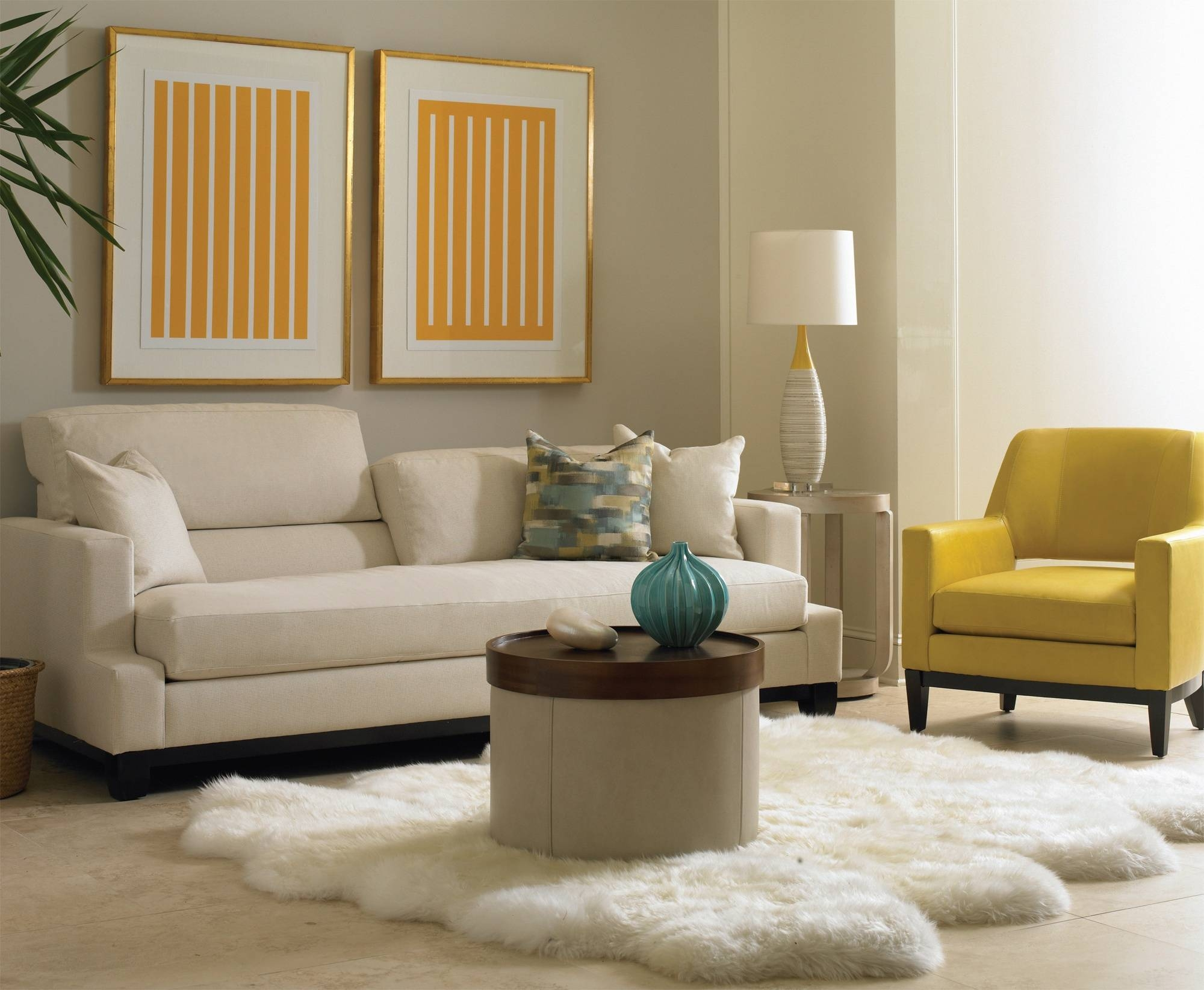 Furniture & Sofa: Finest And Beautiful Furniture For Home With inside Sofas Tampa (Image 6 of 25)