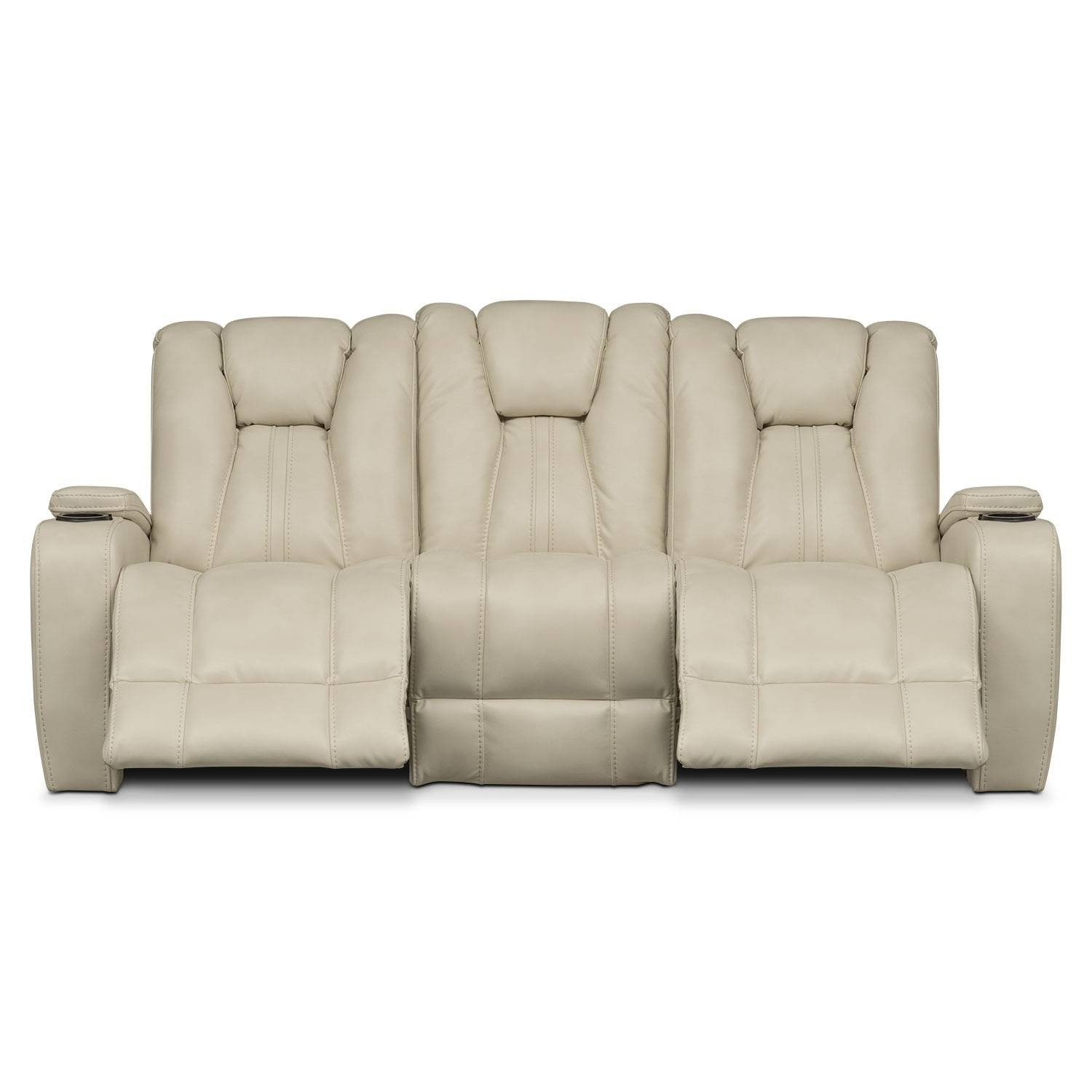Furniture: Sofa Recliner Covers | Slipcovers For Wingback Chairs Within Slipcovers For Sofas And Chairs (View 22 of 30)