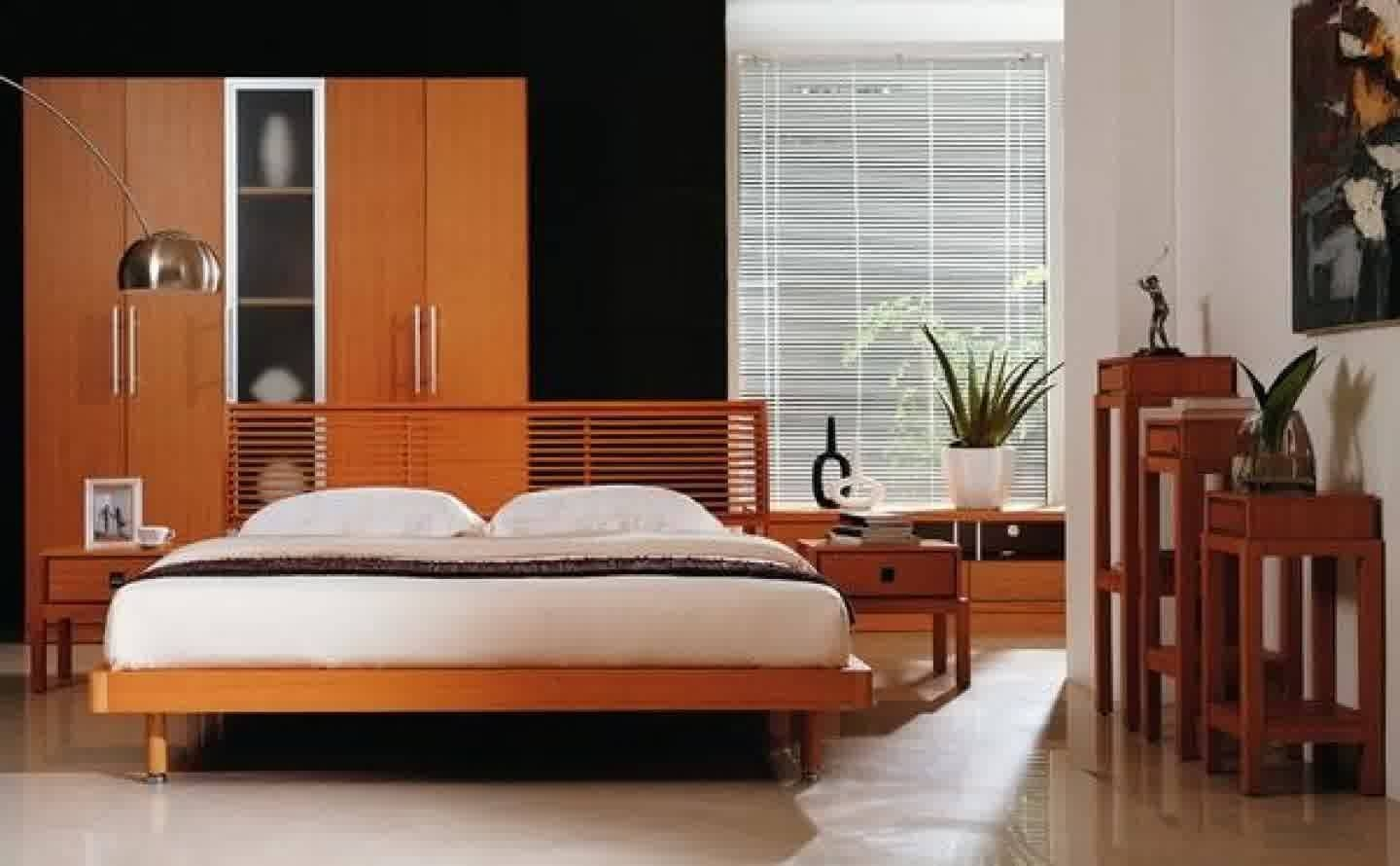 Furniture: Sophisticated Biglots Furniture Design For Interior with regard to Big Lots Sofa Bed (Image 16 of 30)