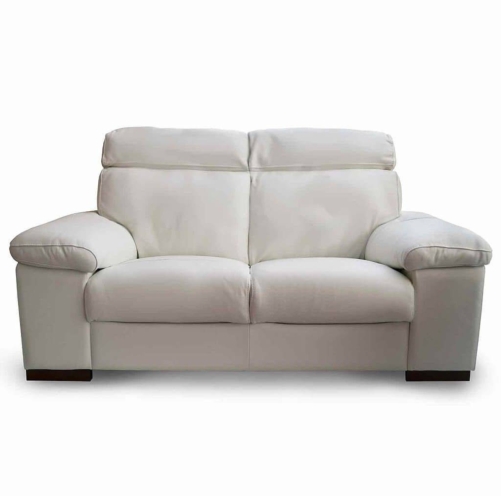 Furniture: Splendid 2 Seater Fabric Sofa For Master Bedroom – Tips With Regard To Small 2 Seater Sofas (View 5 of 30)