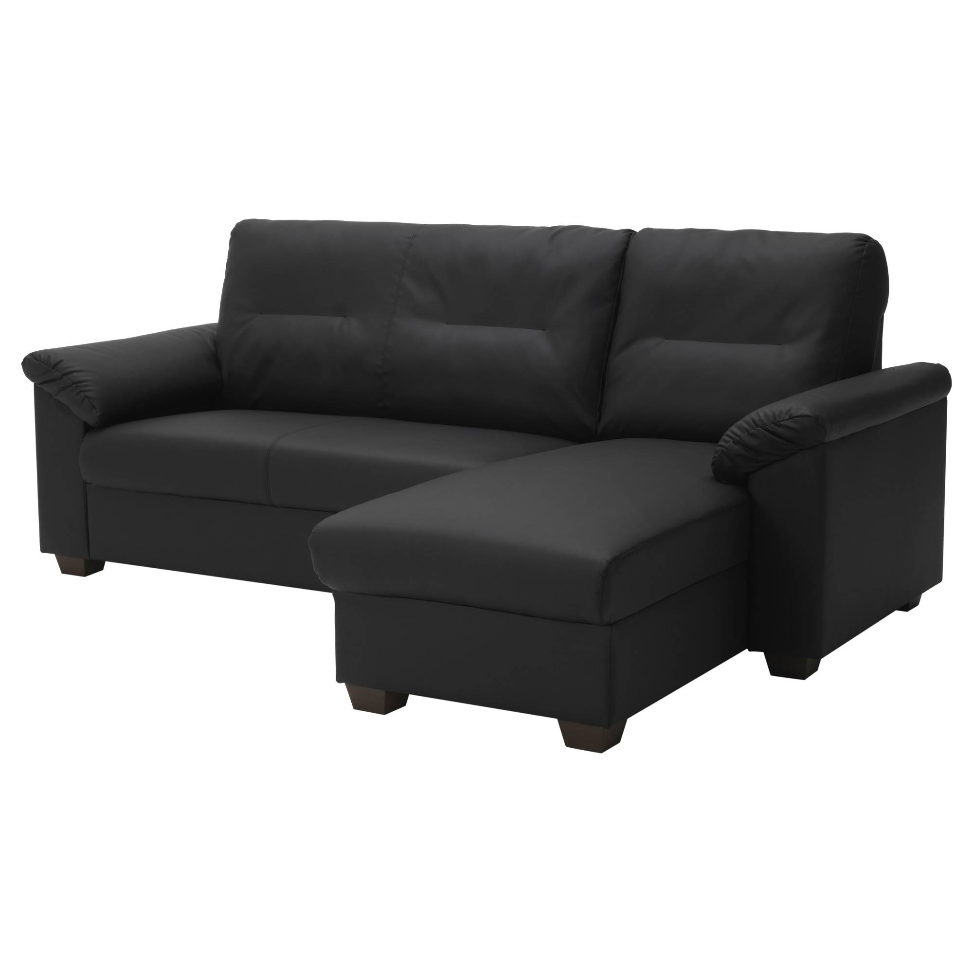 Furniture: Splendid Sectional Couches Ikea With Modern Styles And pertaining to Curved Sectional Sofa With Recliner (Image 19 of 30)