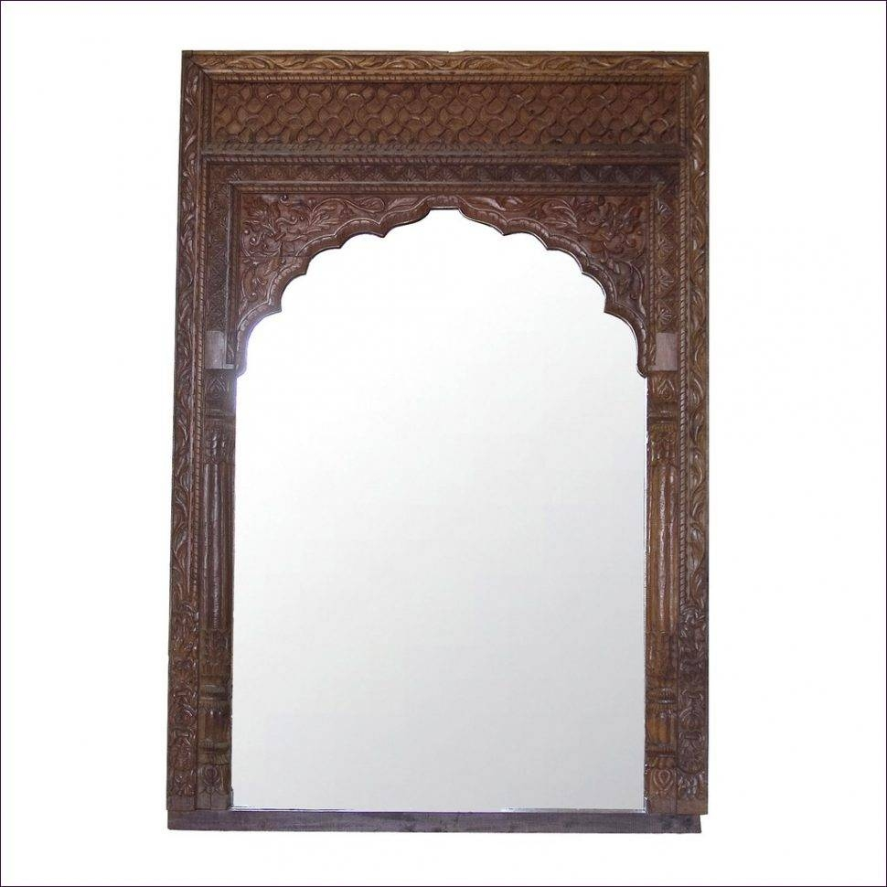 Furniture : Stand Up Oval Mirror Frameless Wall Mirror Frameless in Long Narrow Mirrors (Image 7 of 25)
